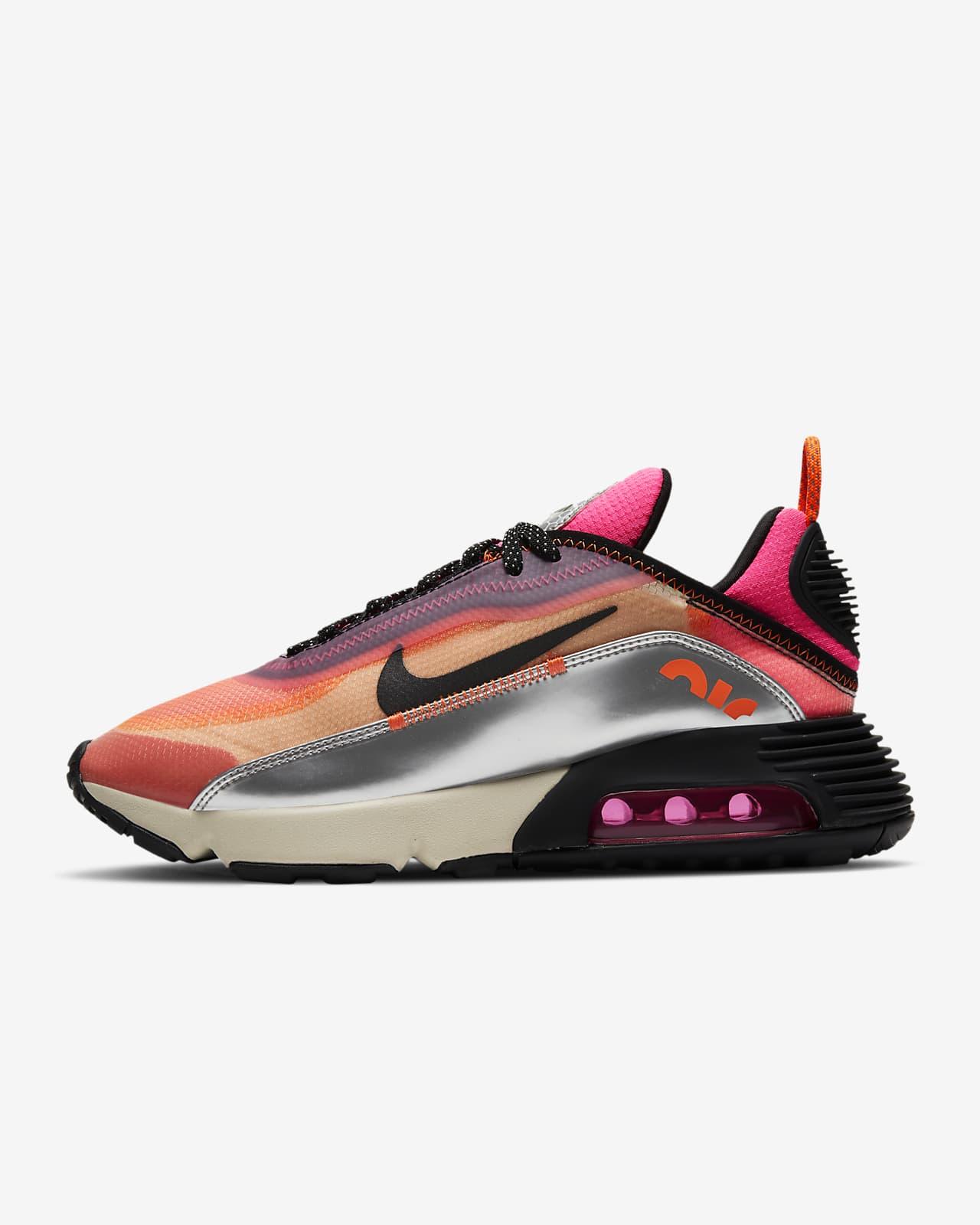 Calzado para mujer Nike Air Max 2090 SE