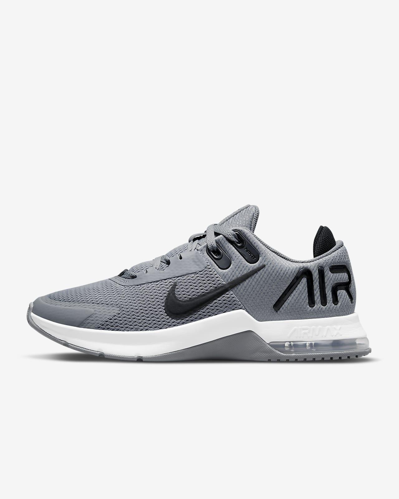Sapatilhas de treino Nike Air Max Alpha Trainer 4 para homem