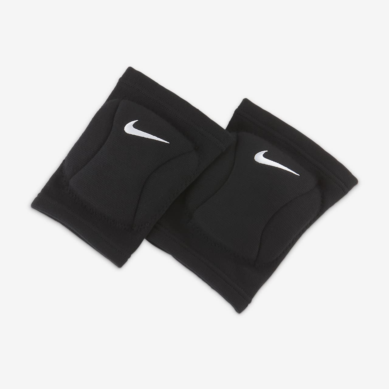 Nike Streak Volleyball Knee Pads Nike Gb