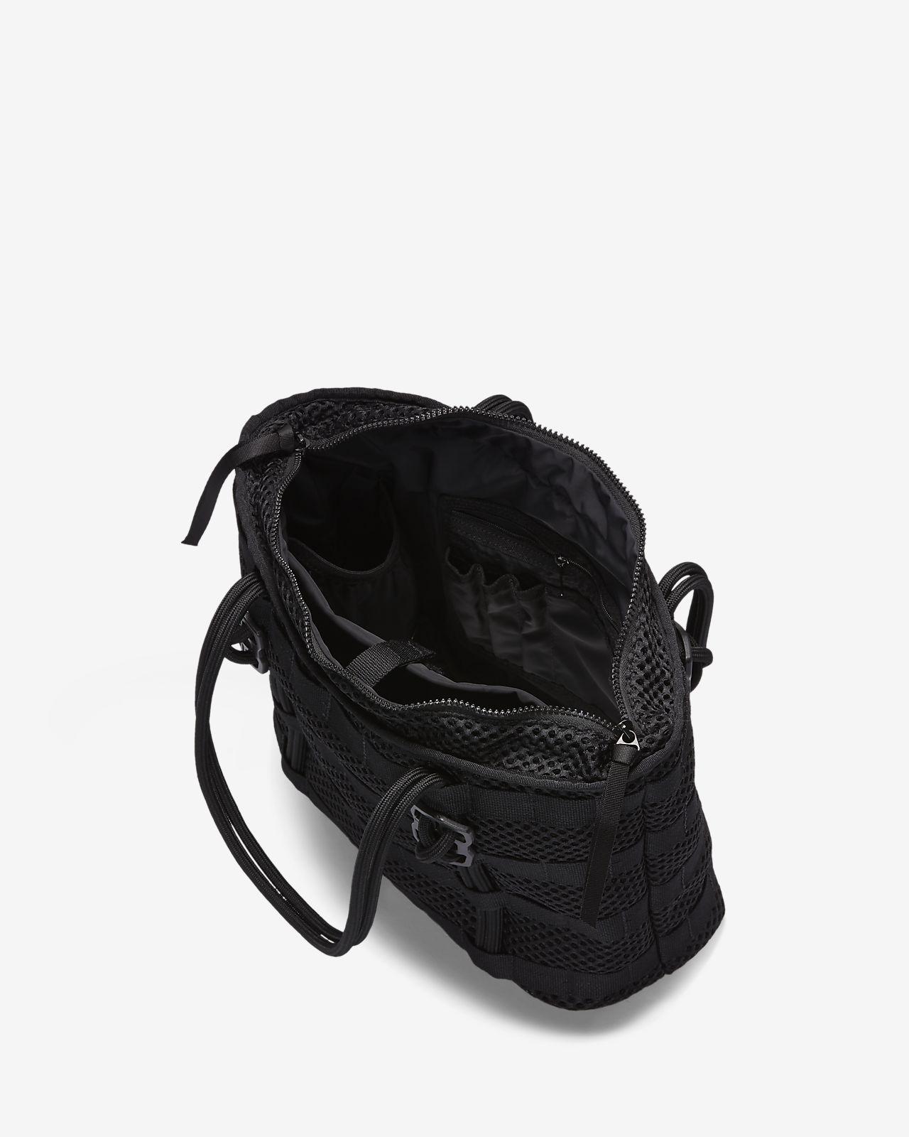 Men's Bags Nike Performance TEAM TRAINING MAX AIR GRAPHIC