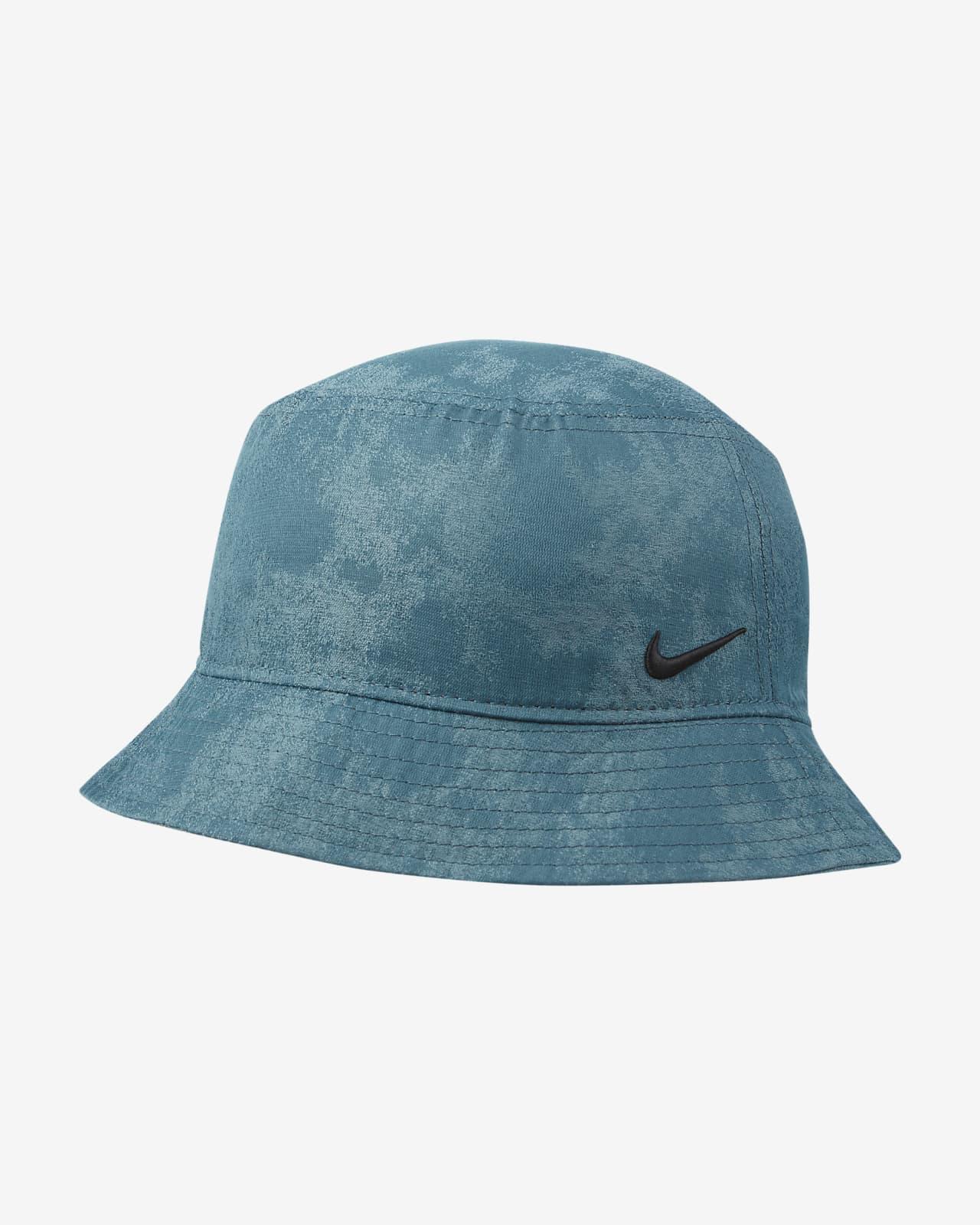 หมวกปีกรอบ Nike