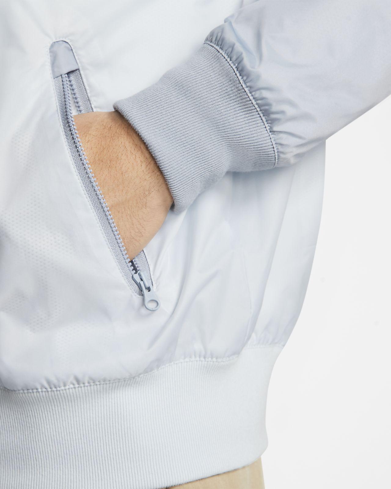 t shirt nike uomo oversize