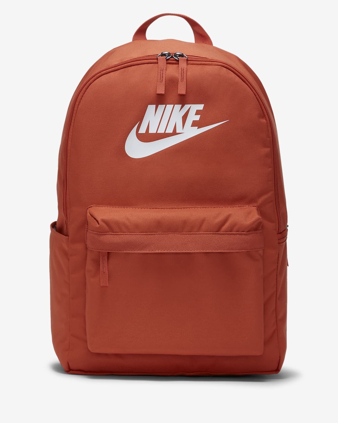 Sac à dos Nike Heritage 2.0