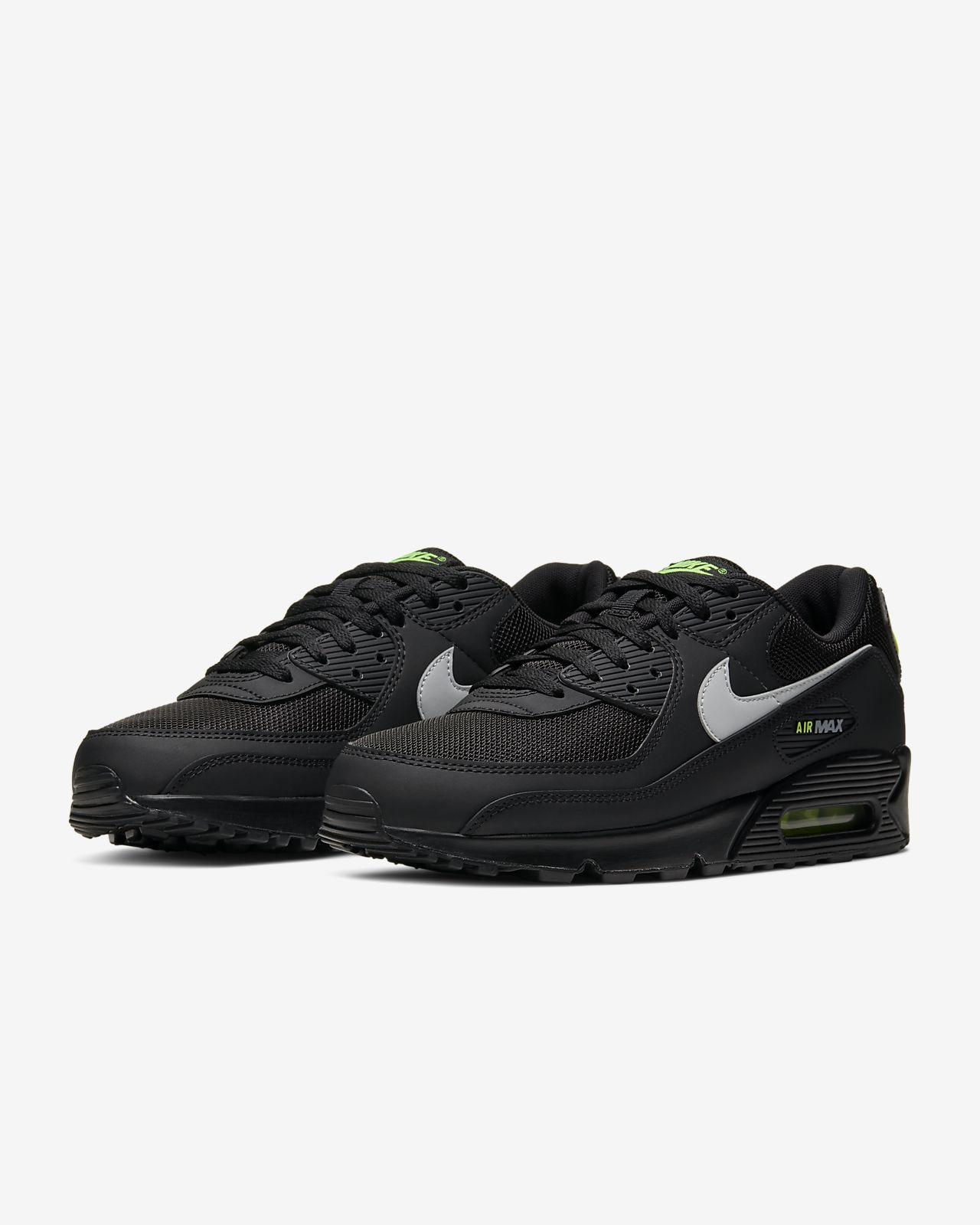 Nike Air Max 90 Herrenschuh. Nike DE