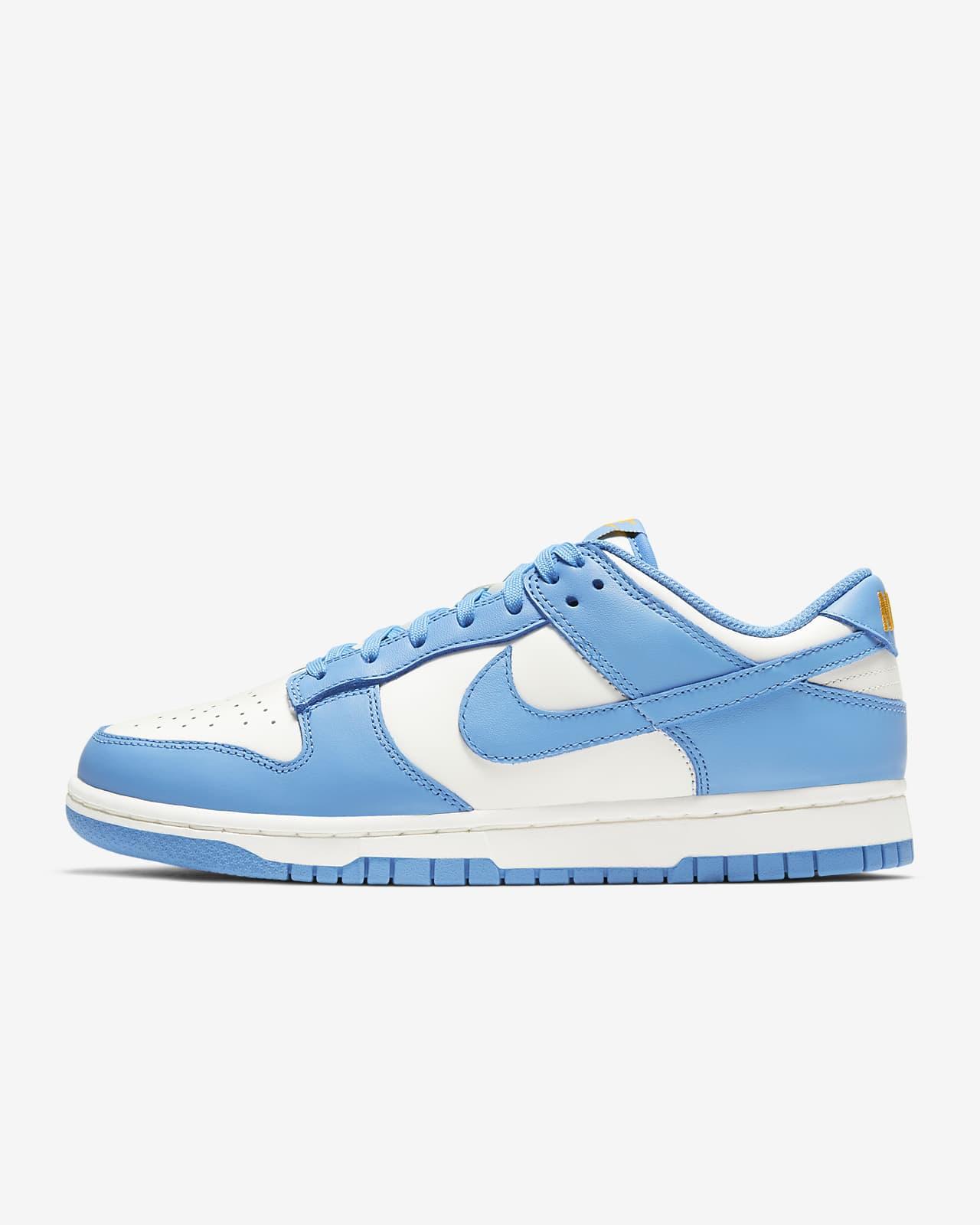 Nike Dunk Low Women's Shoe