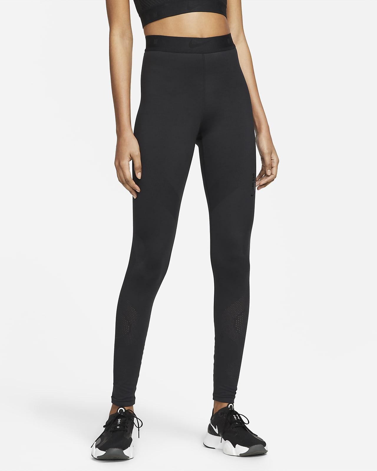 Nike x MMW Normal Belli Tayt