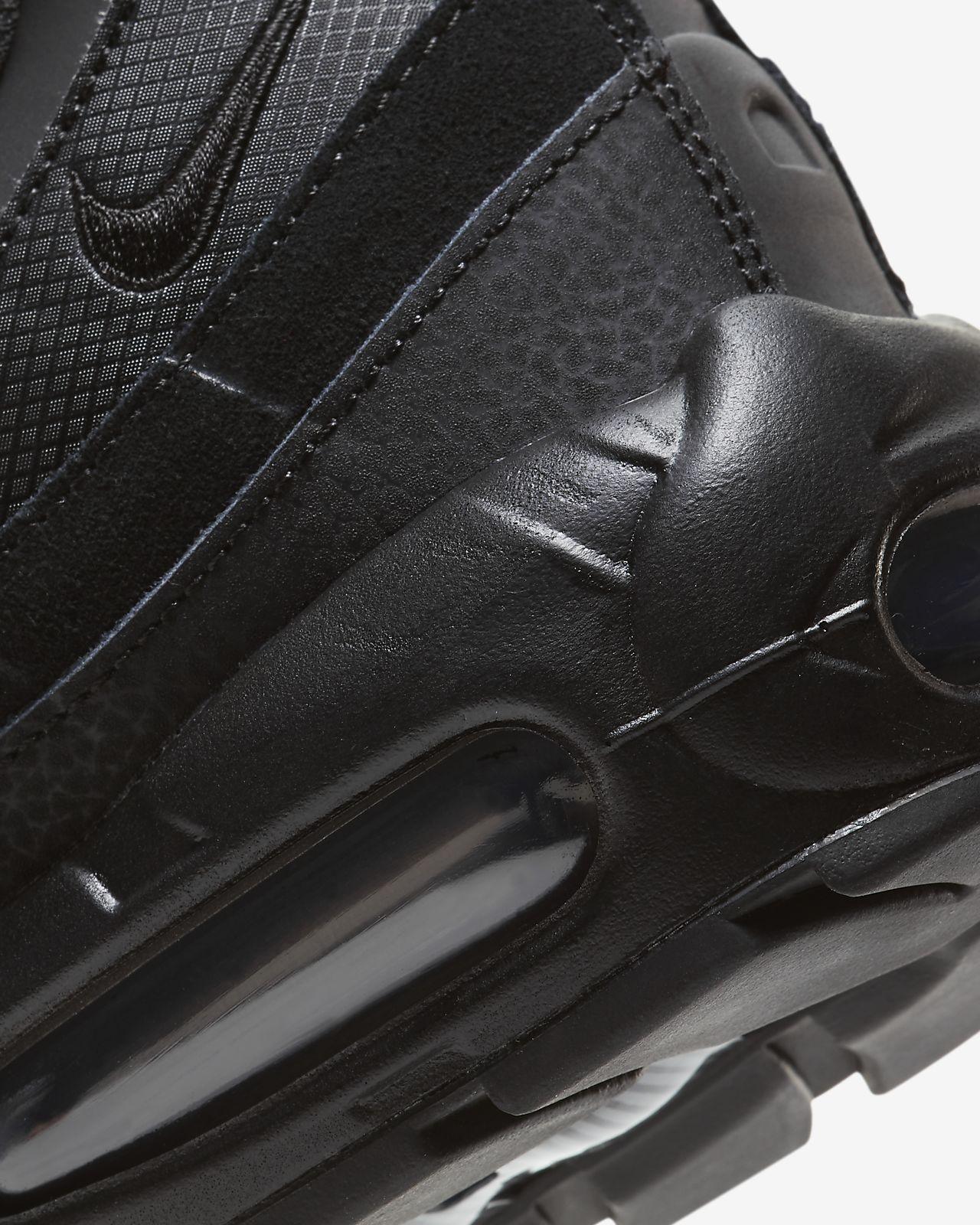 Nike Air Max 95 Essential sko til mænd