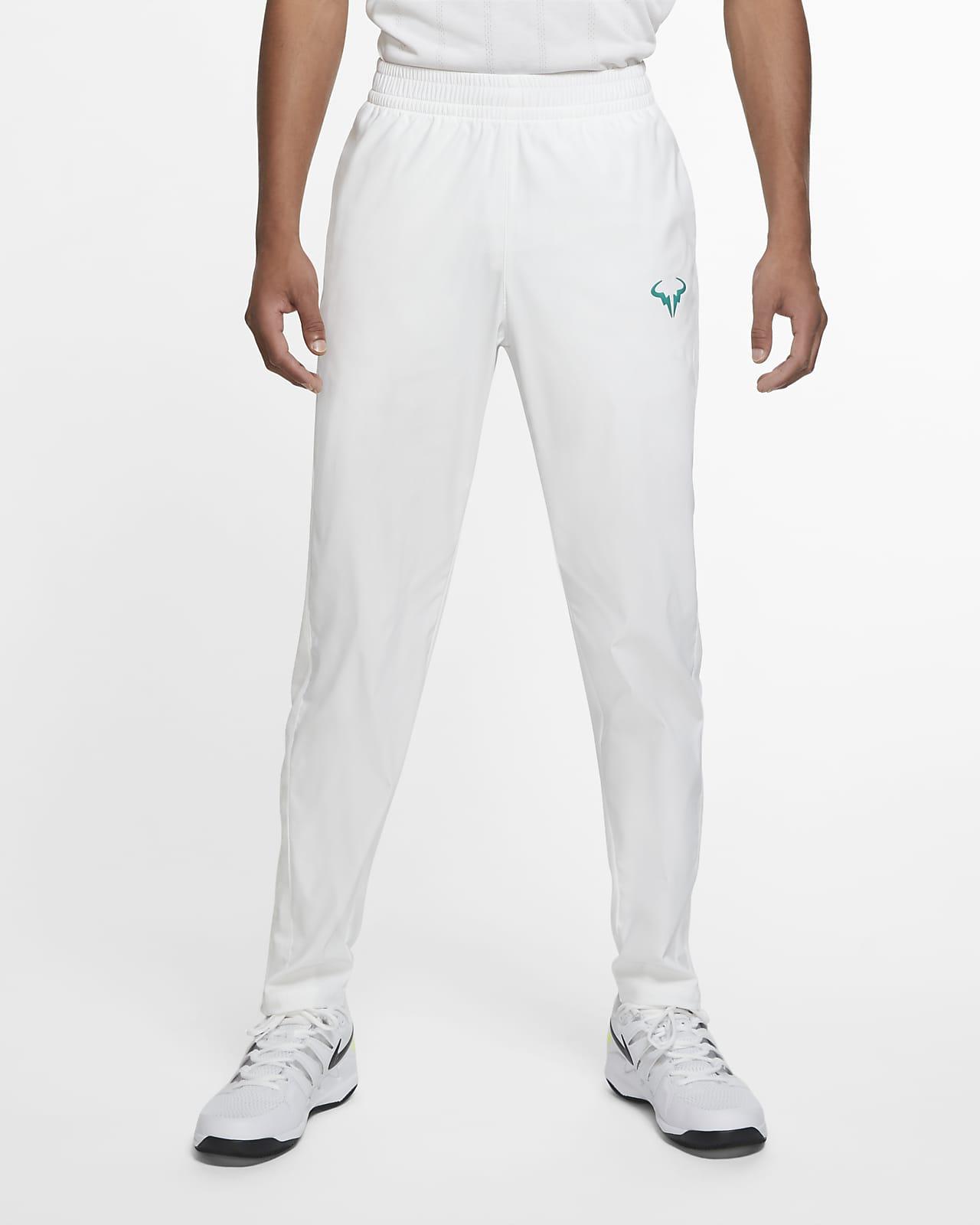 Pantalon de tennis Rafa pour Homme