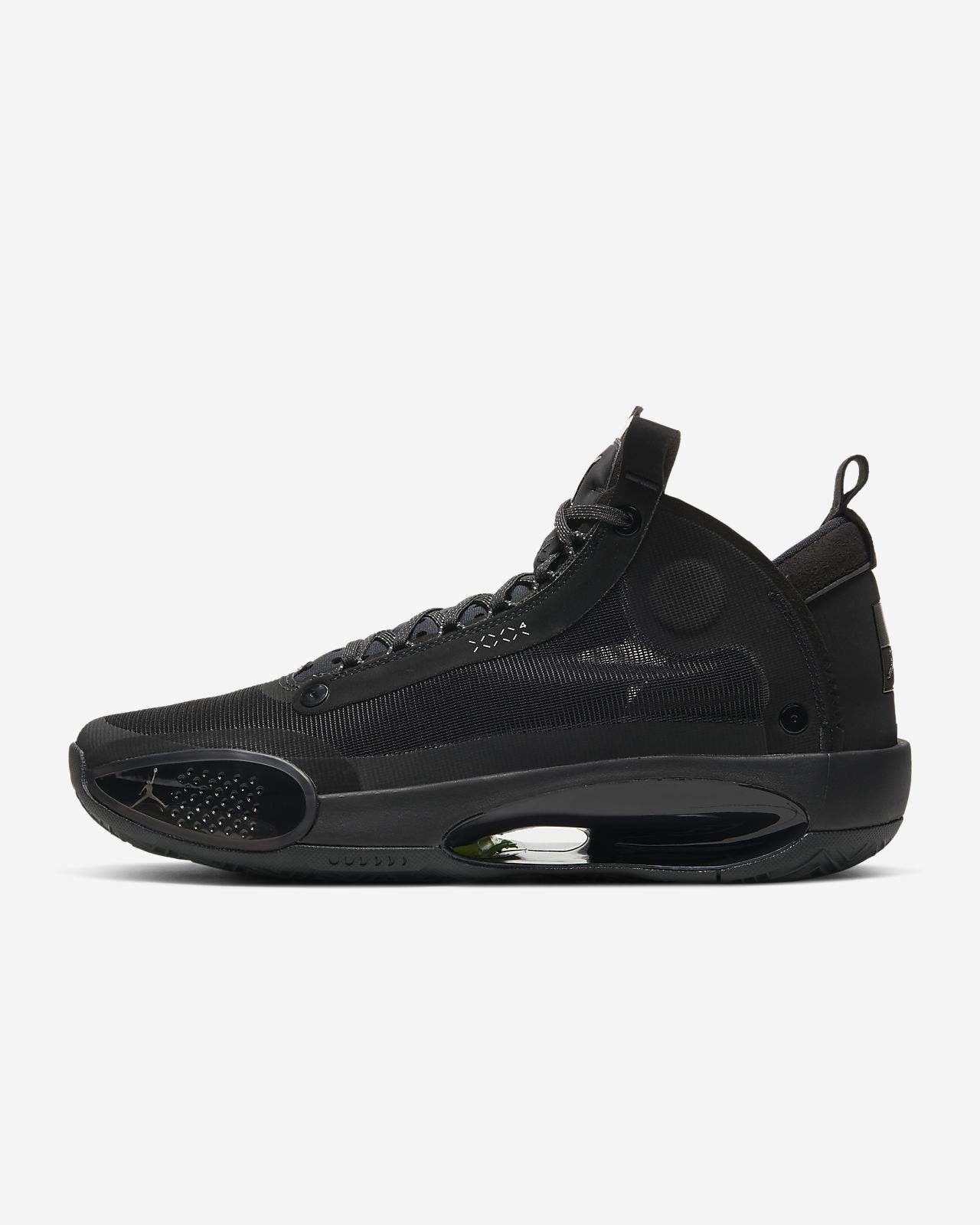 Air Jordan XXXIV PF 男子篮球鞋