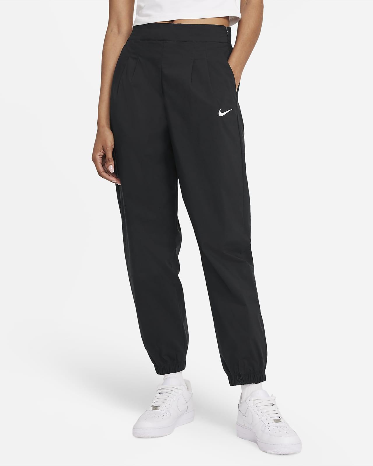 Nike Sportswear Icon Clash Kadın Eşofman Altı