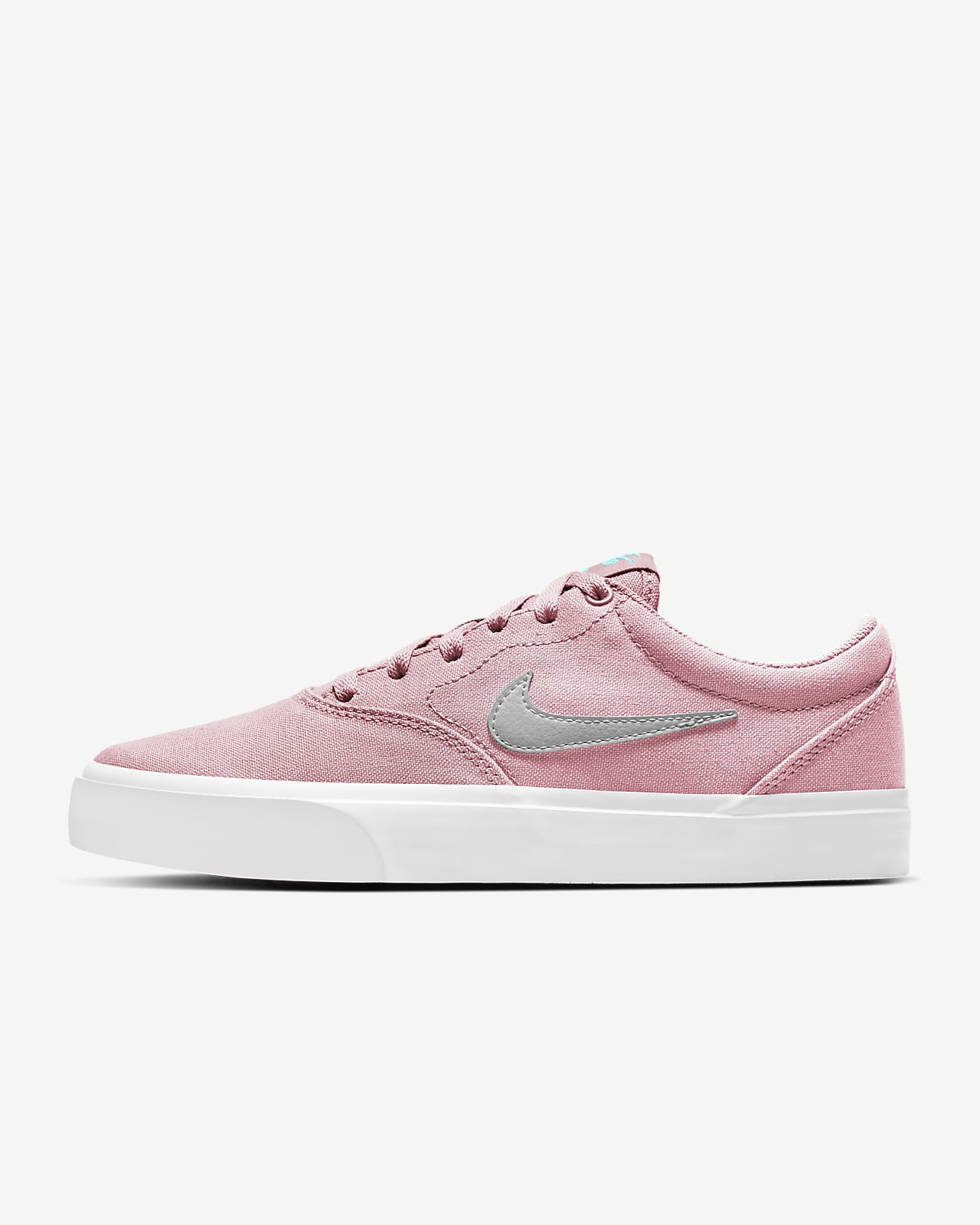 Nike SB Charge Canvas Sabatilles de skateboard - Dona