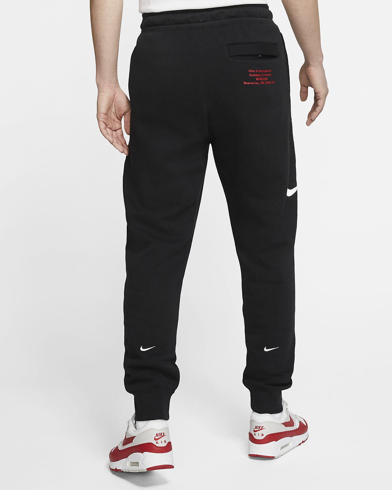 nike sportswear air uomo