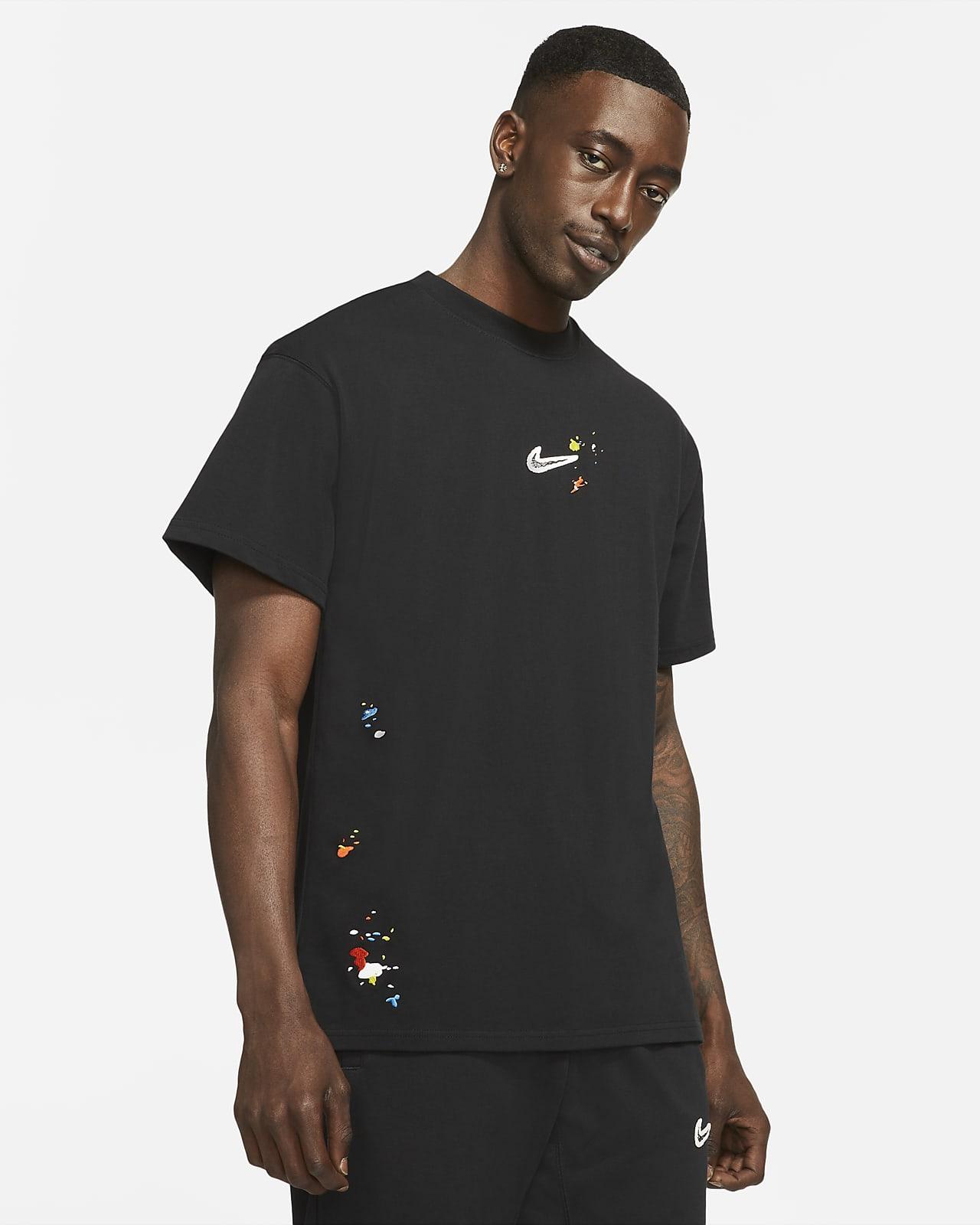 Nike Sportswear Men's Max 90 T-Shirt