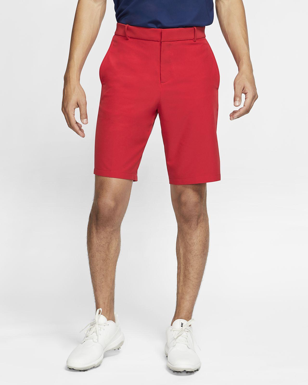 Nike Flex Golfshorts voor heren