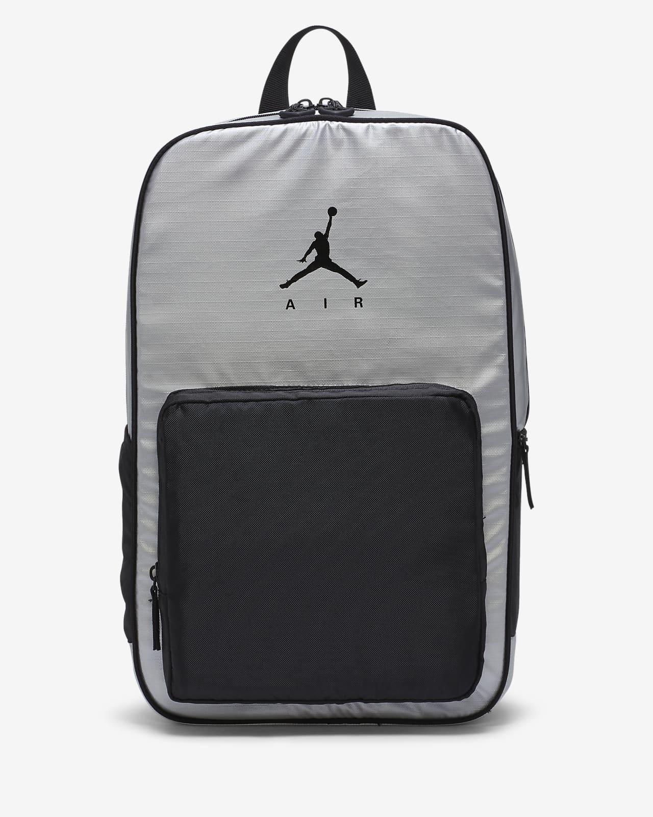 Ryggsäck Jordan (Large)