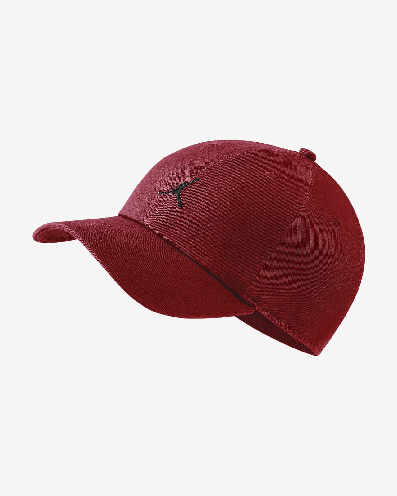 Jordan Jumpman Heritage86 Şapka