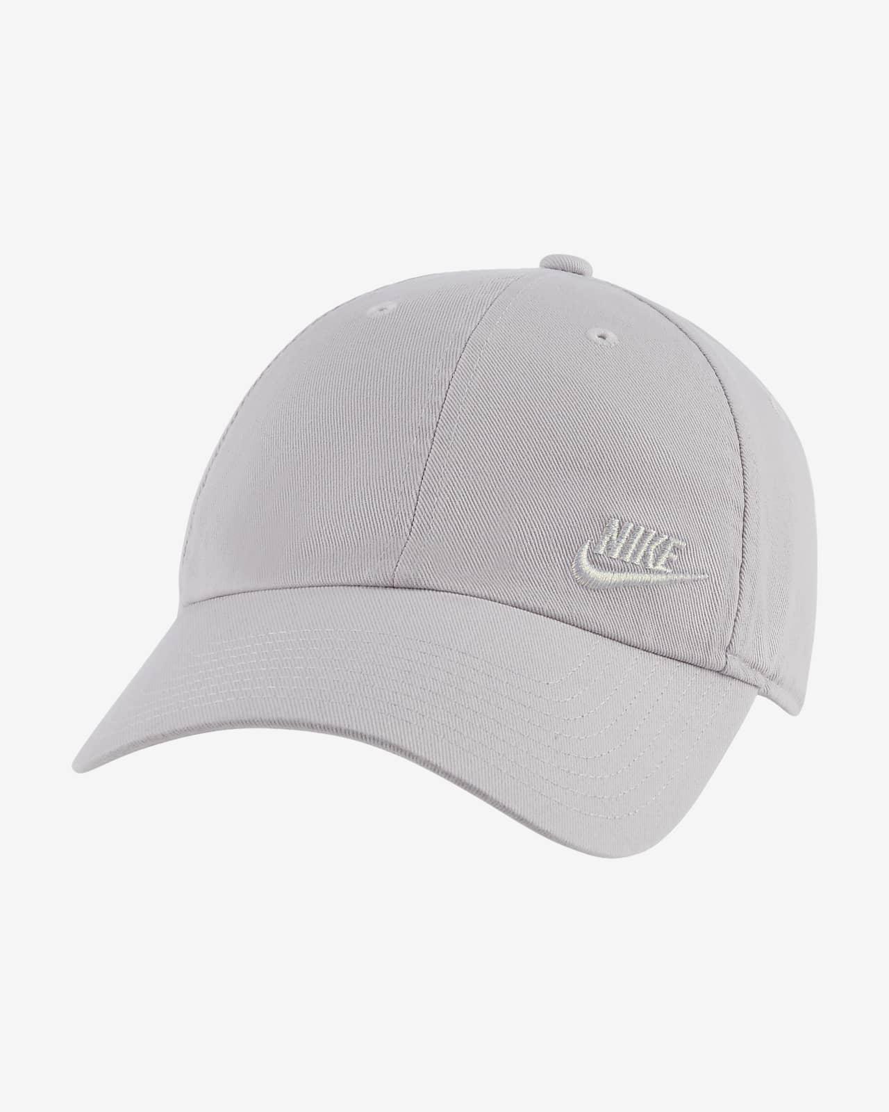 Nike Sportswear Heritage86 Women's Cap