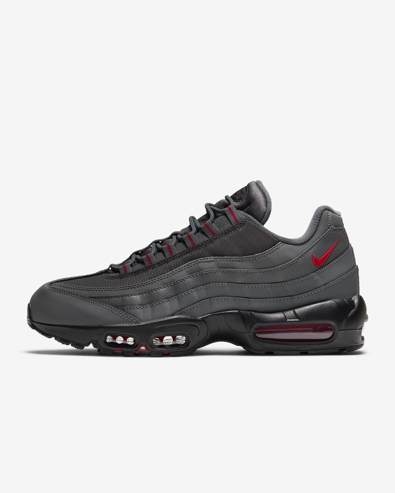 Pánská bota Nike Air Max 95