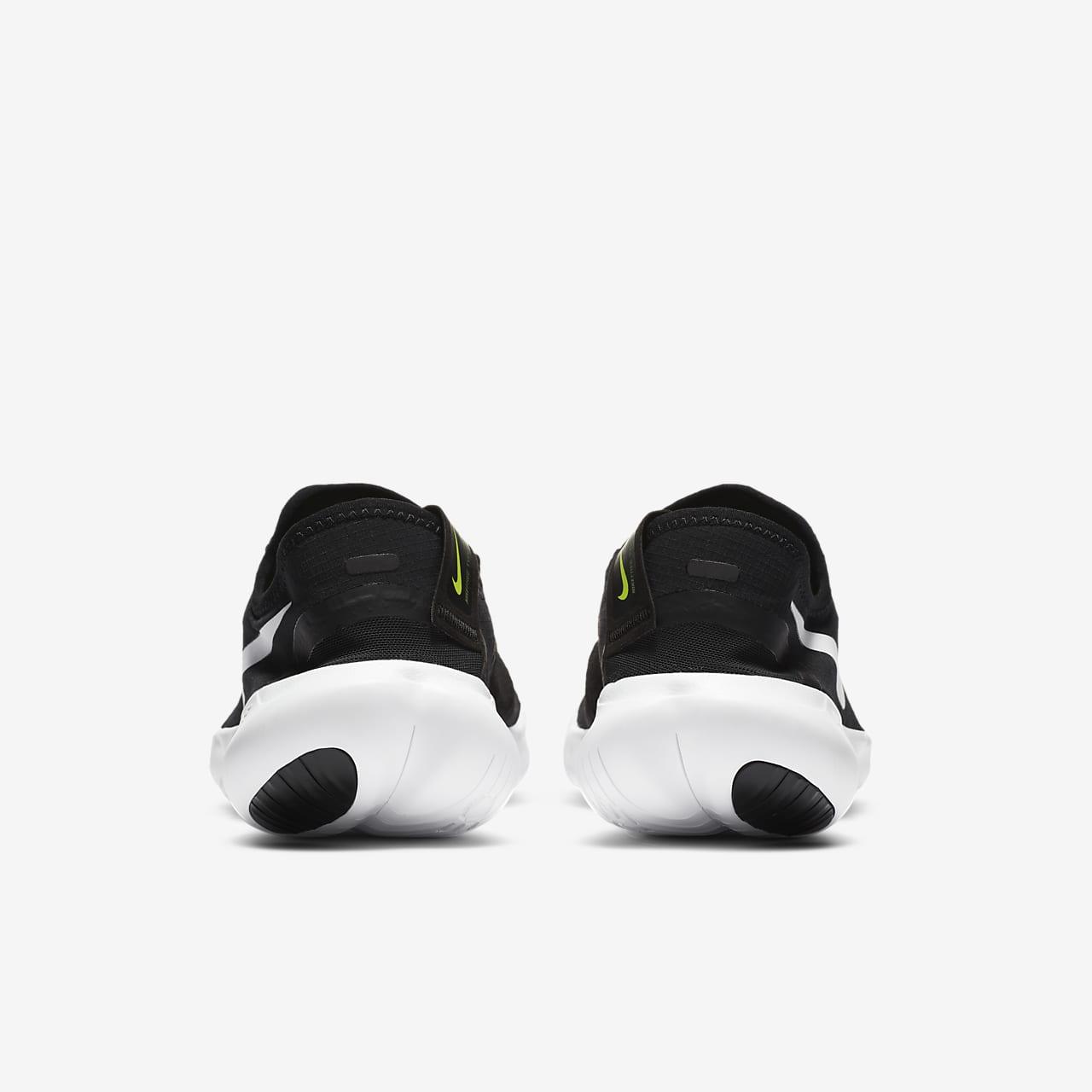 Nike · Free RN 5.0 férfi futócipő Férfiak