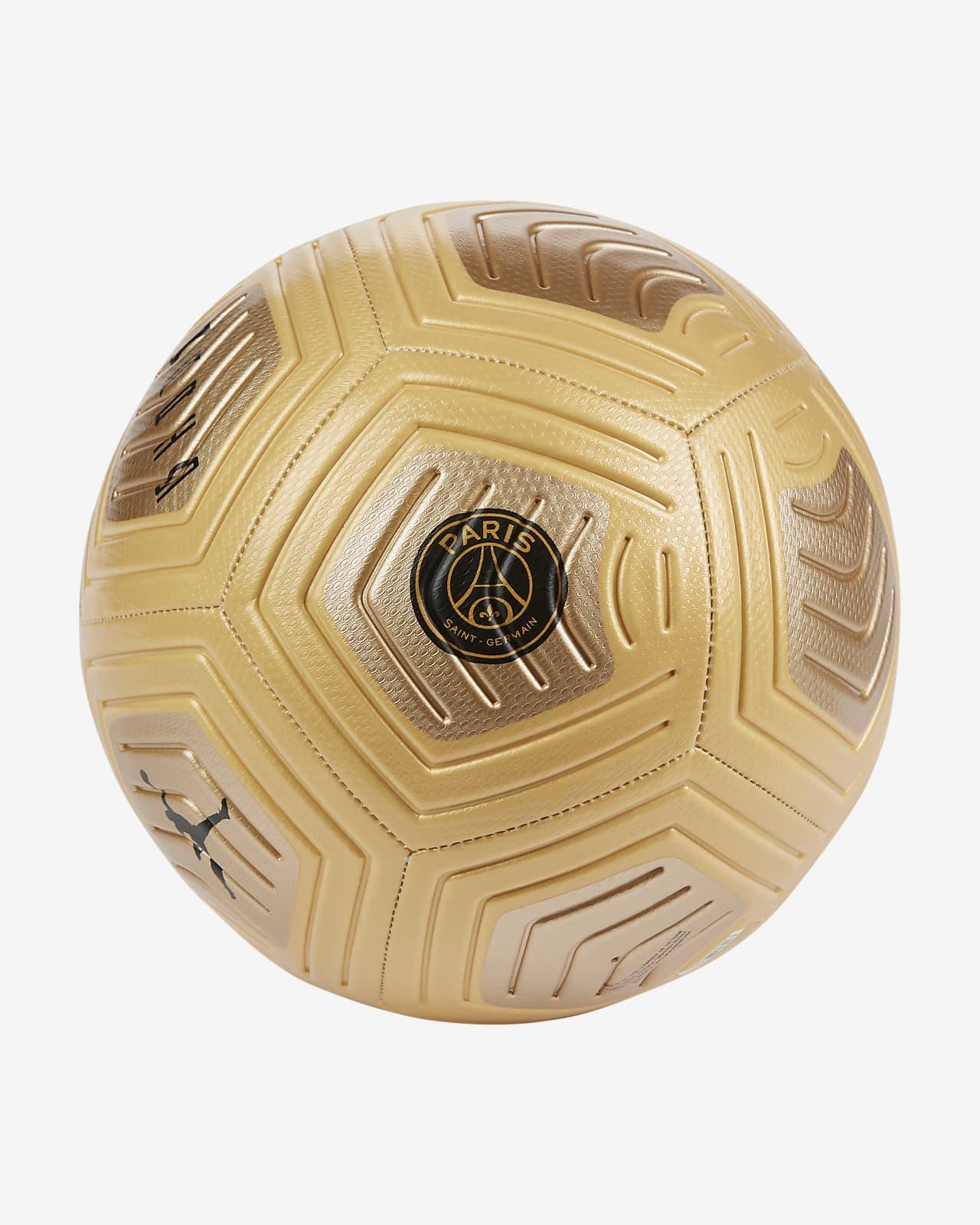 ジョーダン x パリ サンジェルマン ストライク サッカーボール