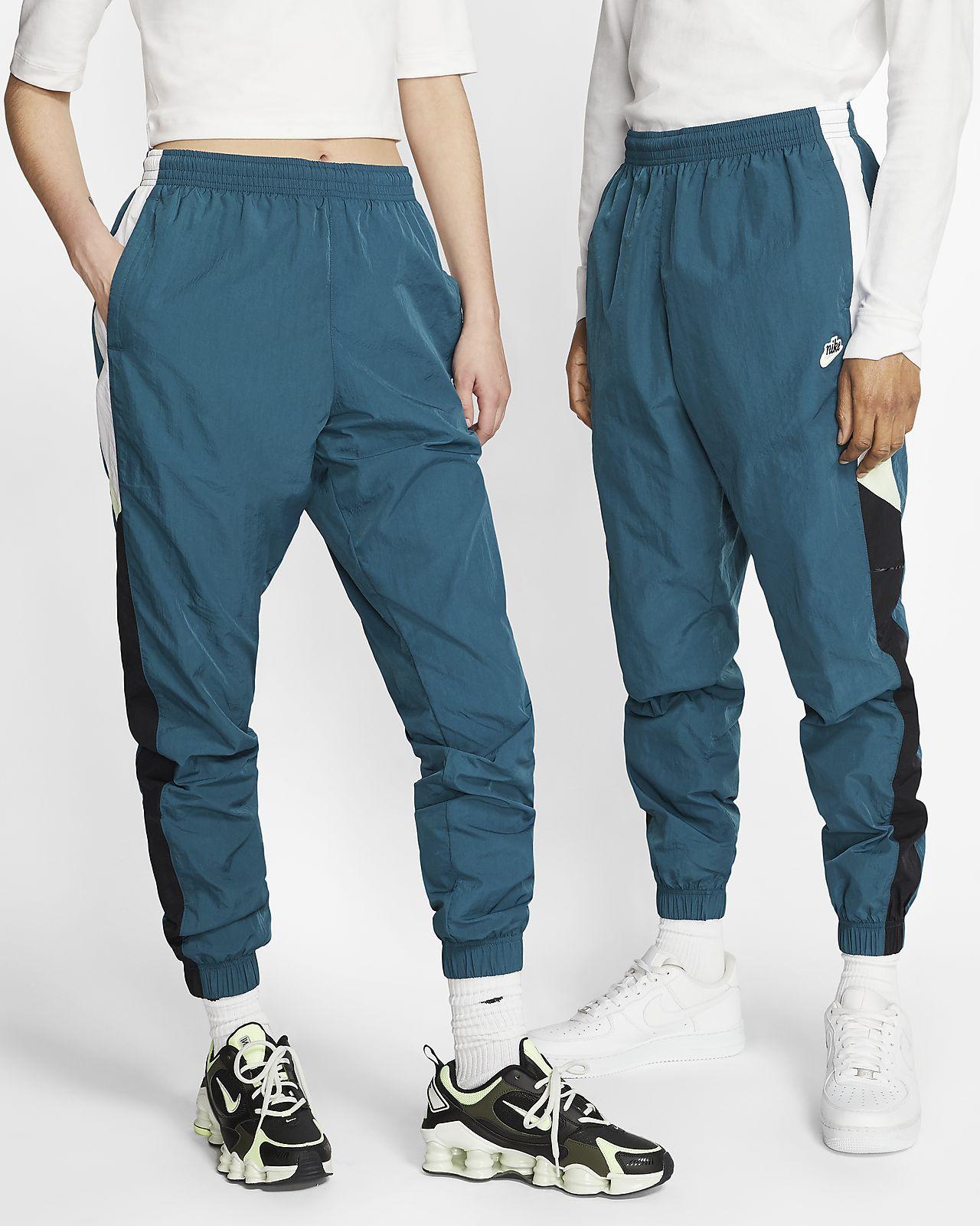 Nike Sportswear Windrunner Woven Trousers