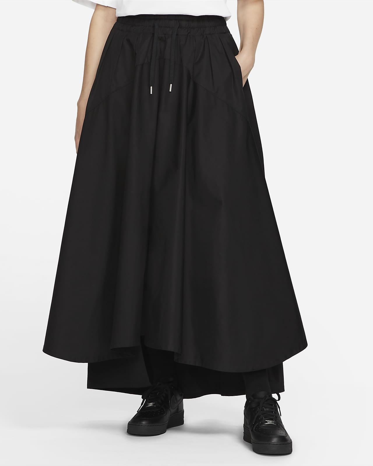 Nike ESC Women's Long Skirt