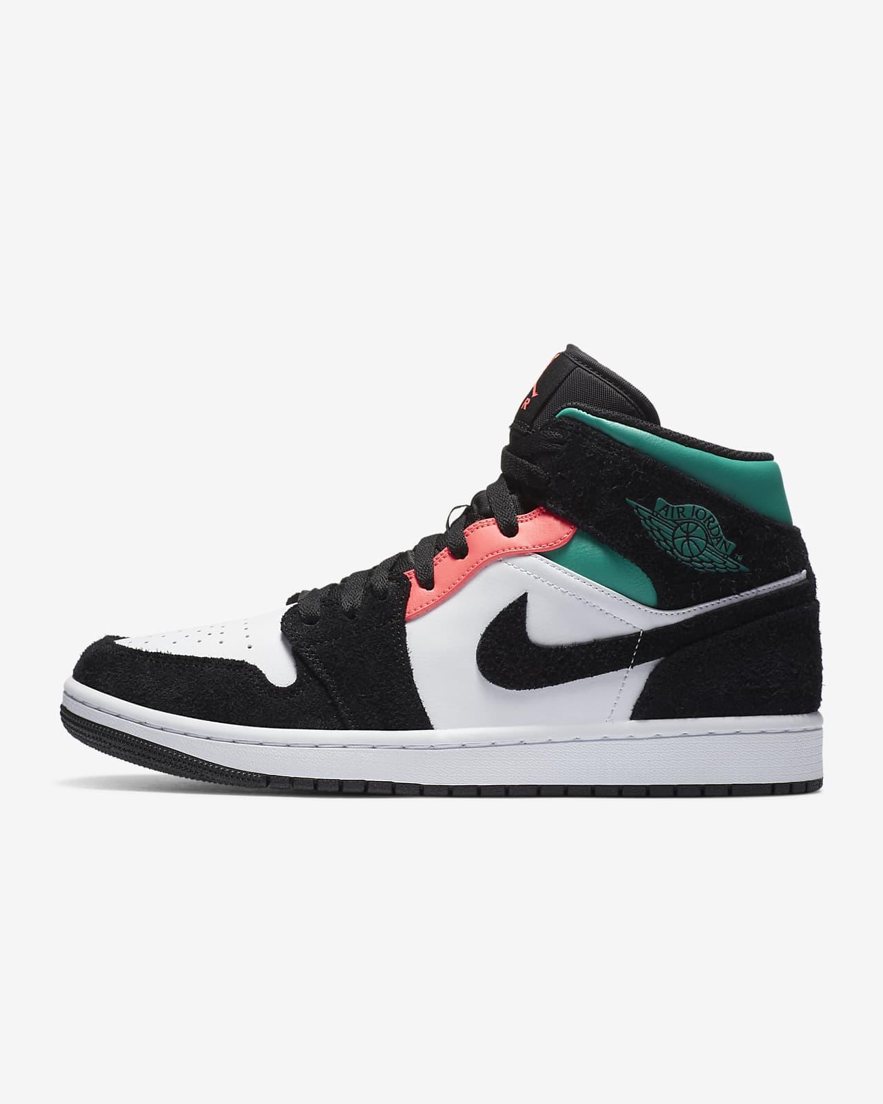 Air Jordan 1 中筒 SE 男鞋
