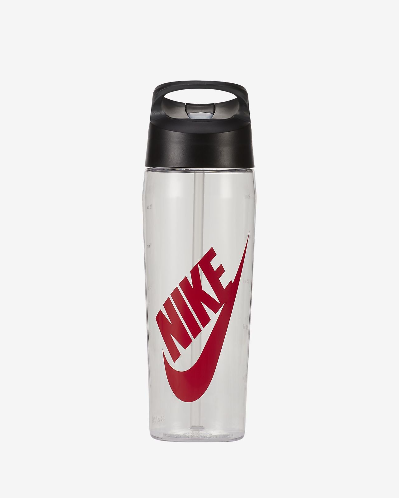 Nike 710ml TR HyperCharge Straw Water Bottle