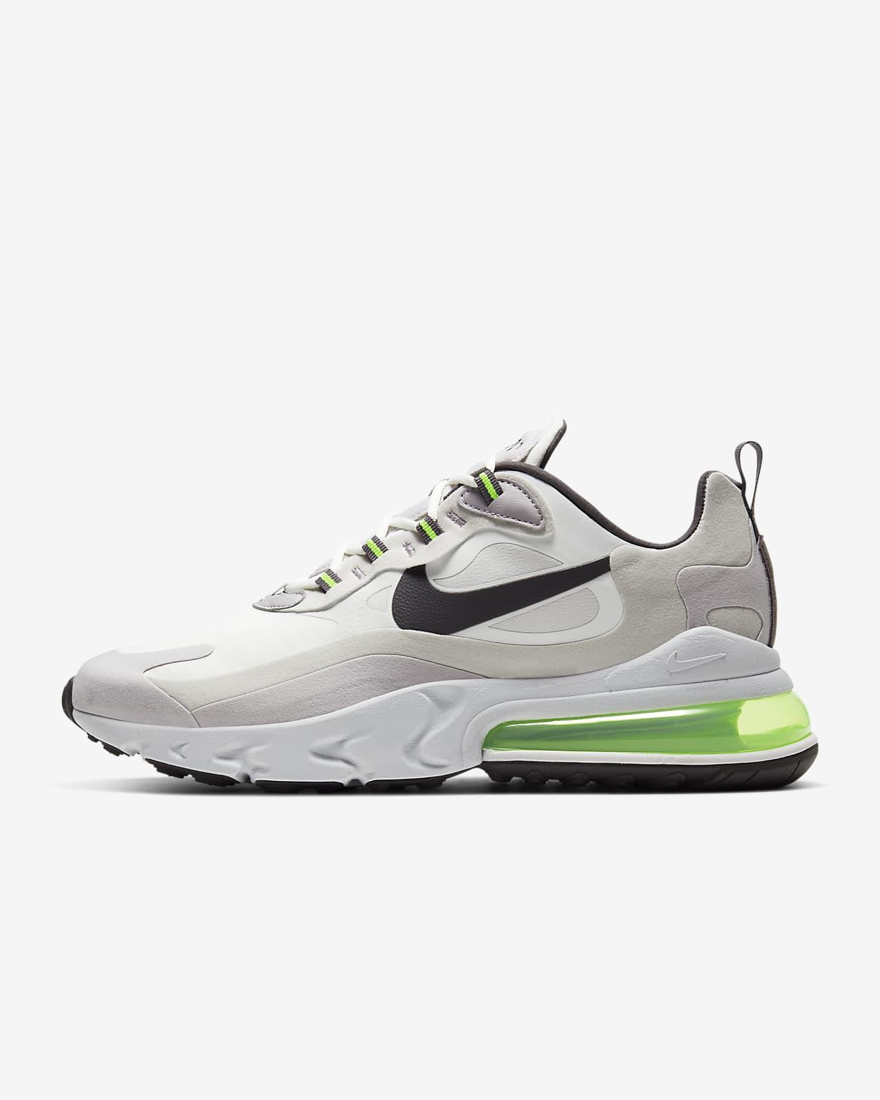 Buty męskie Nike Air Max 270 React