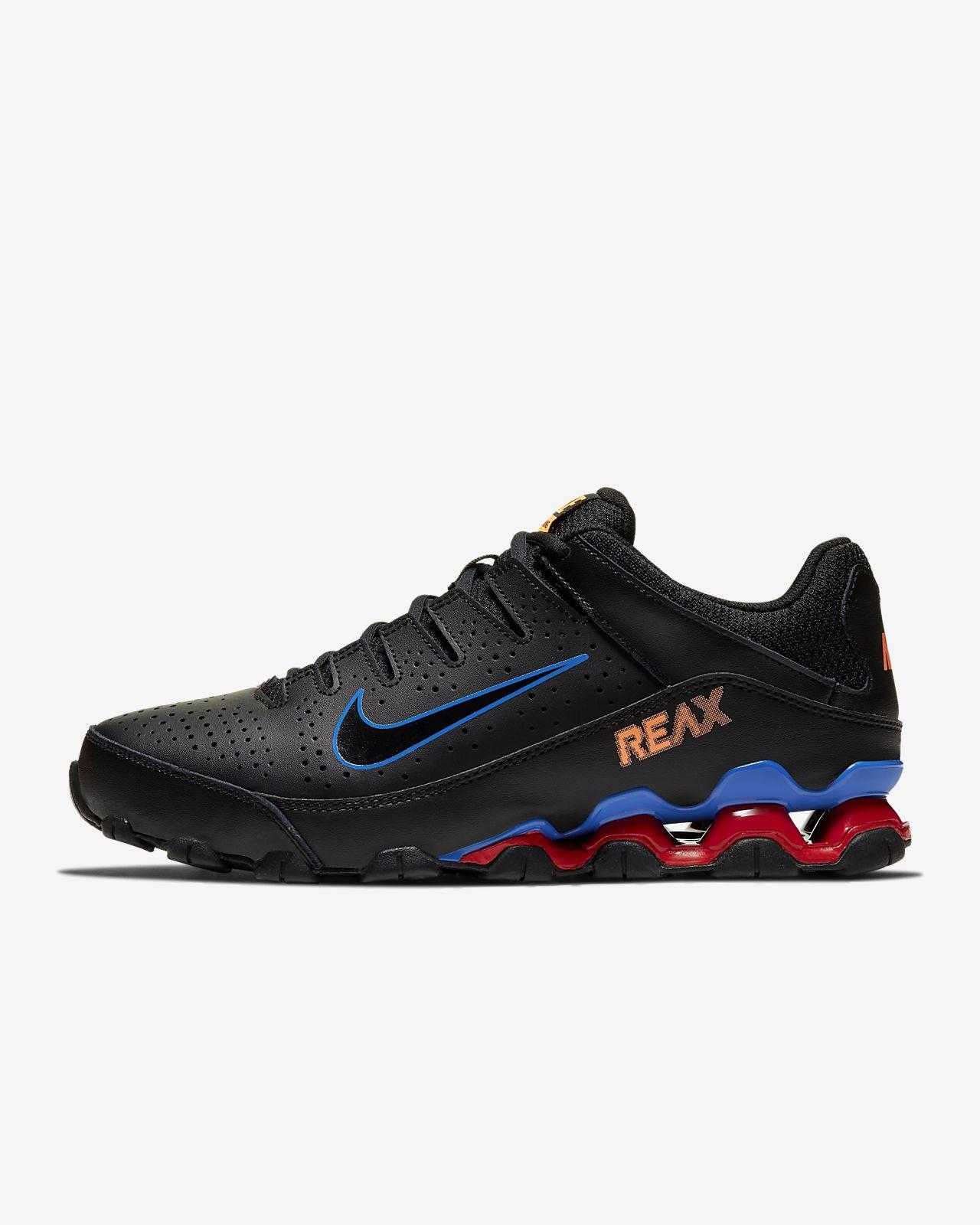Nike Reax 8 TR Training Shoe Trainingsschoen voor heren