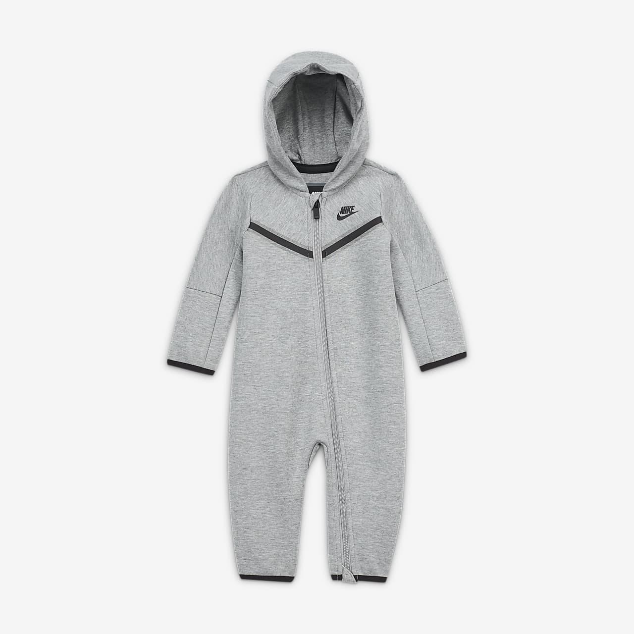 Nike Sportswear Tech Fleece Baby (0-9M