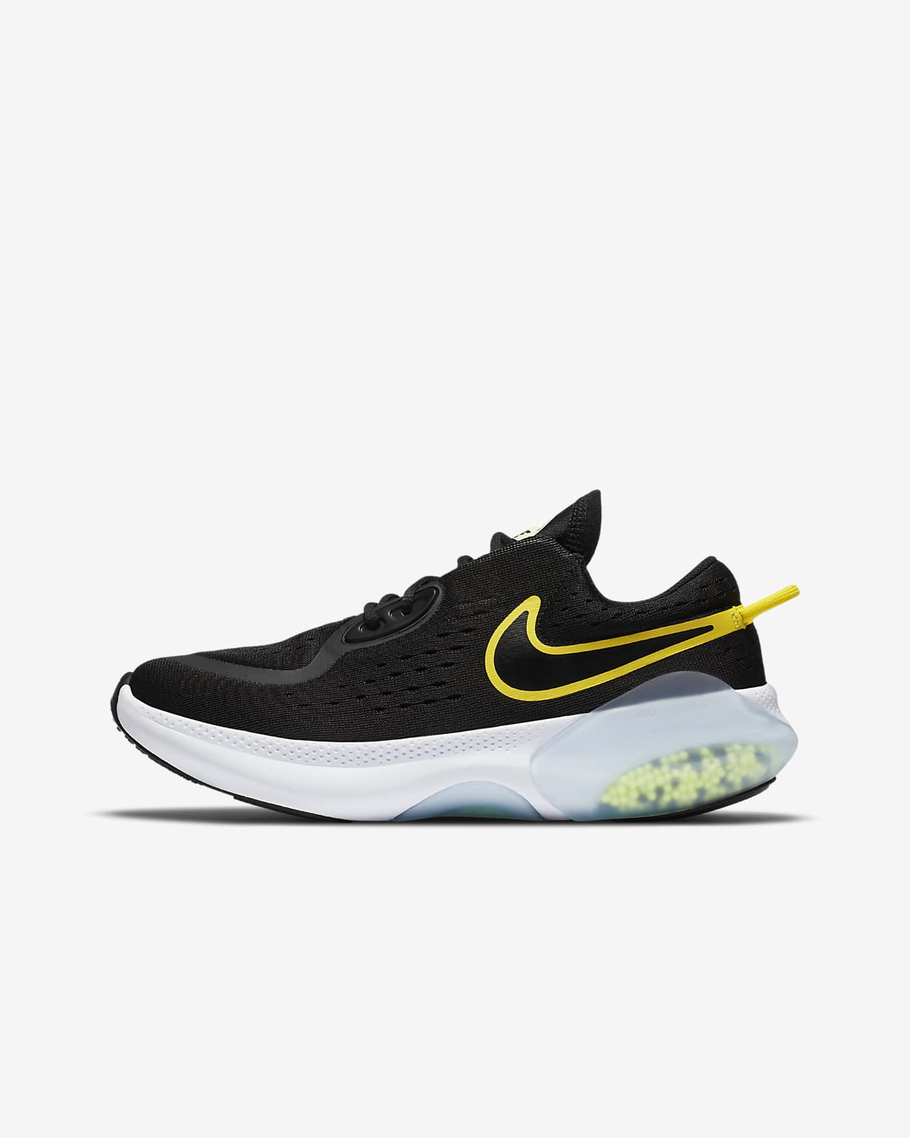 Nike Joyride Dual Run Big Kids' Running Shoe