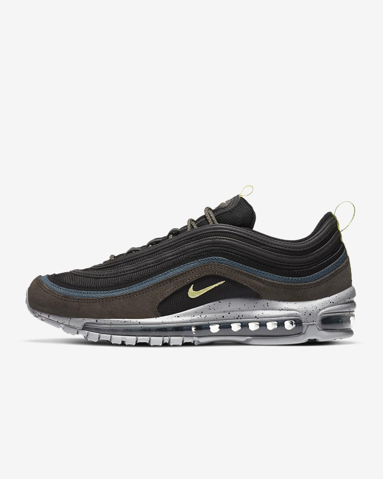Pánská bota Nike Air Max 97