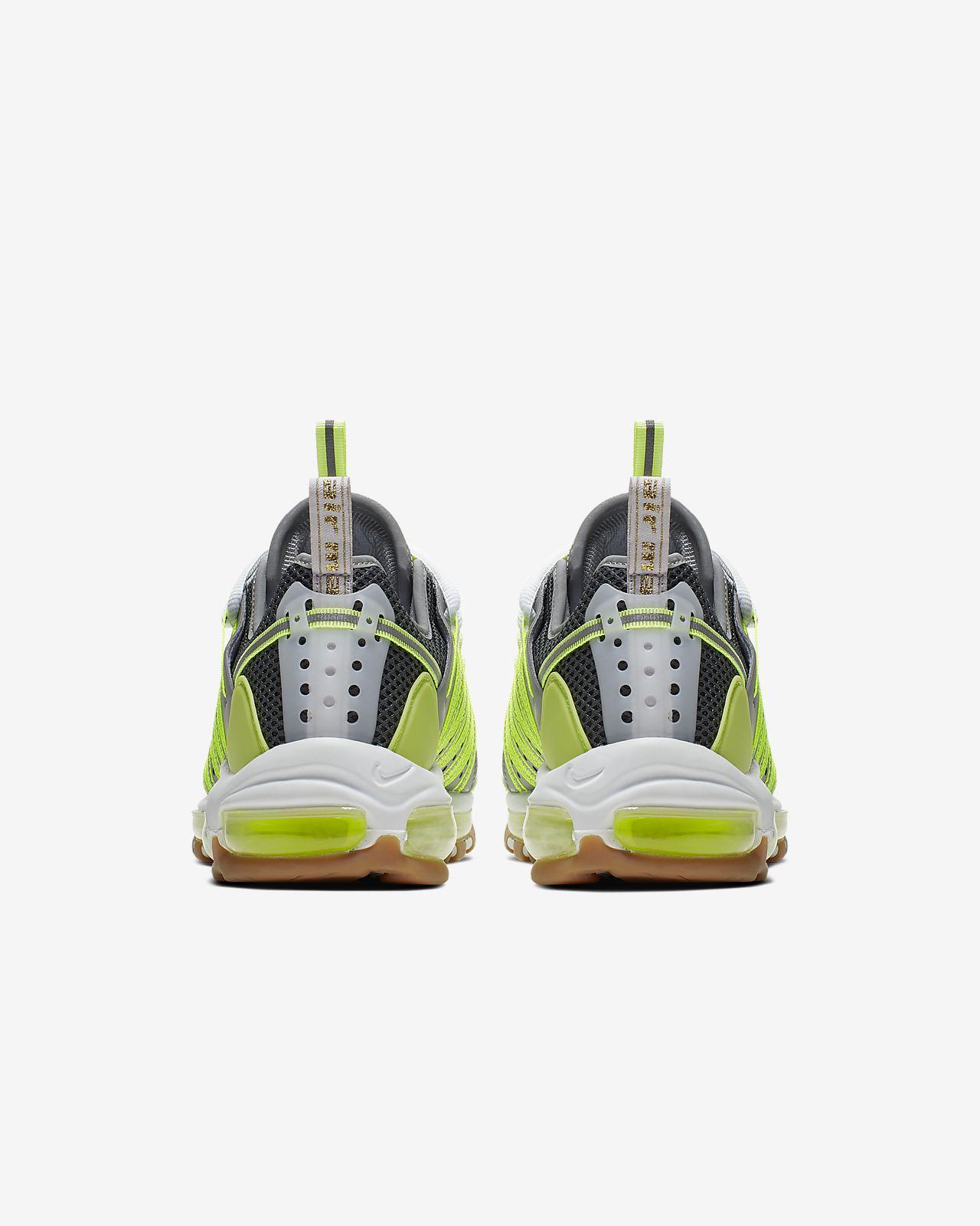 Nike x CLOT Air Max Haven sko til herre