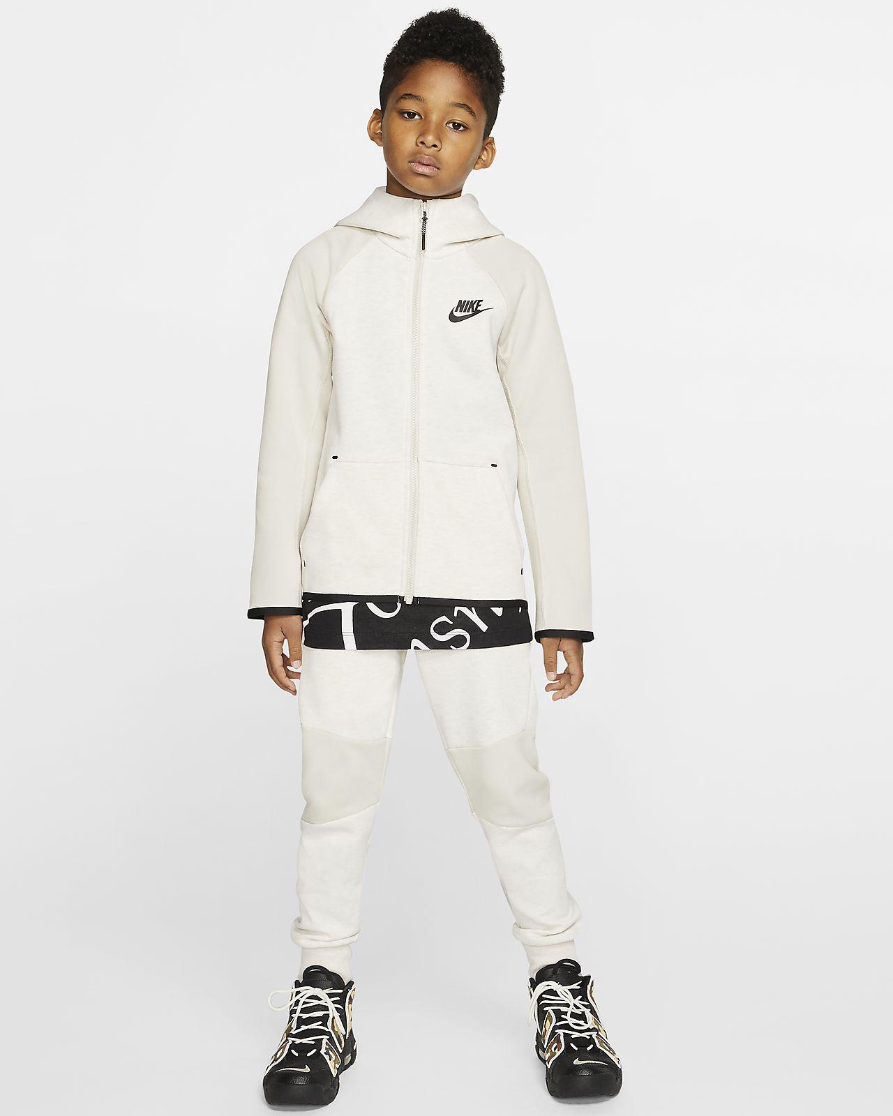 Nike Tech Fleece Tracksuit Shop Clothing Shoes Online