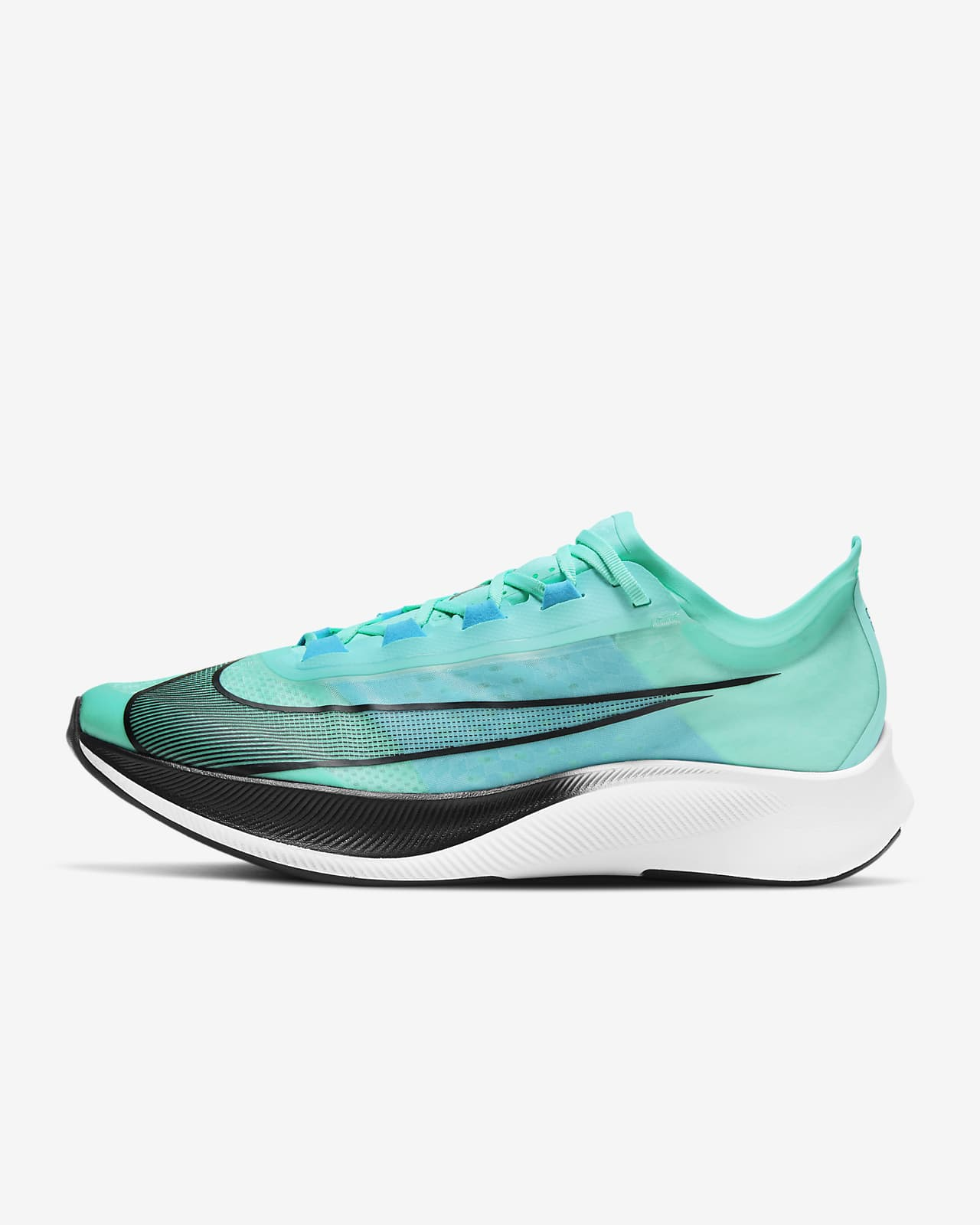 Chaussure de running Nike Zoom Fly 3 pour Homme