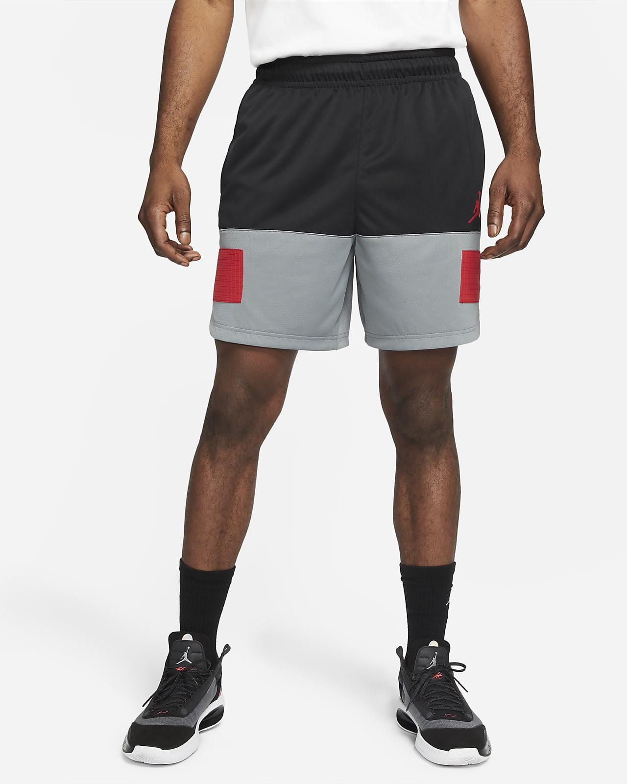 Jordan Dri-FIT Air Men's Statement Shorts
