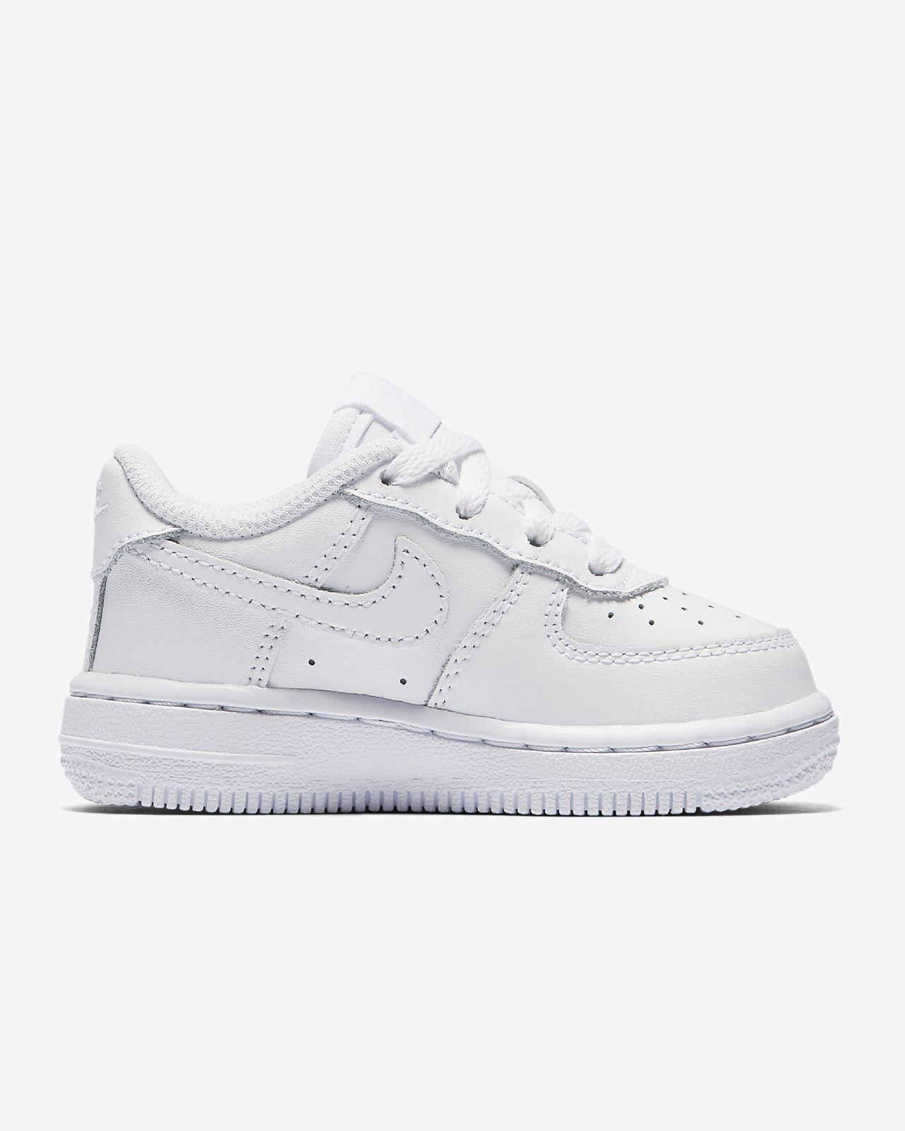 Nike Air Force I 06 kleuterschoen voor jongens
