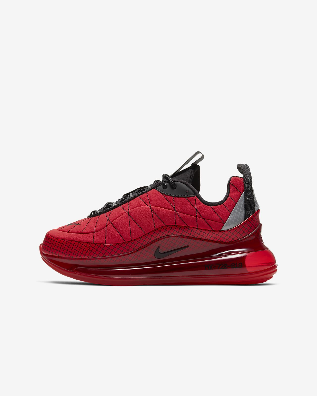 si olvidadizo alumno  Nike MX-720-818 Little/Big Kids' Shoe. Nike.com