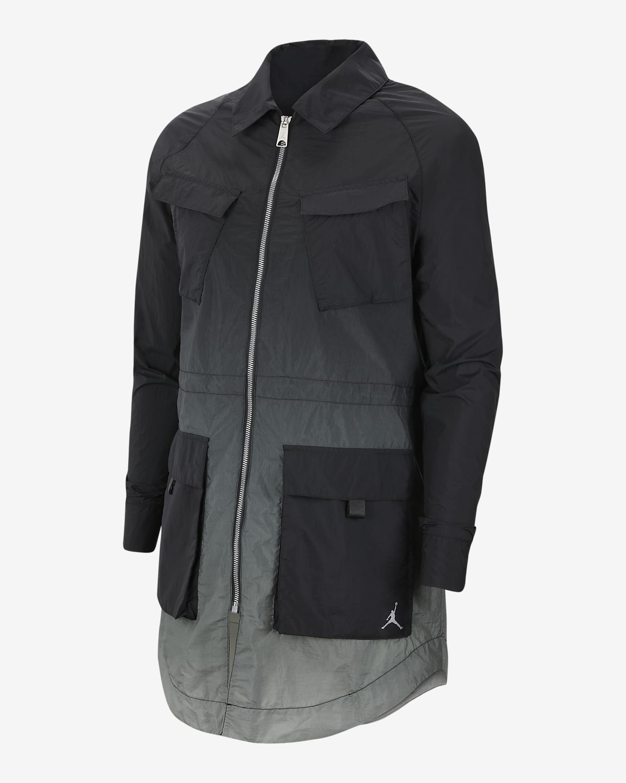 Jordan Women's Windbreaker