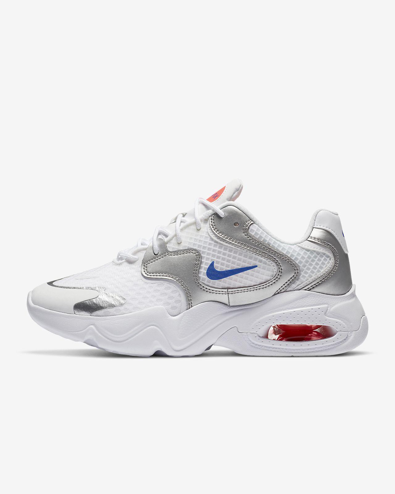 Sapatilhas Nike Air Max 2X para mulher