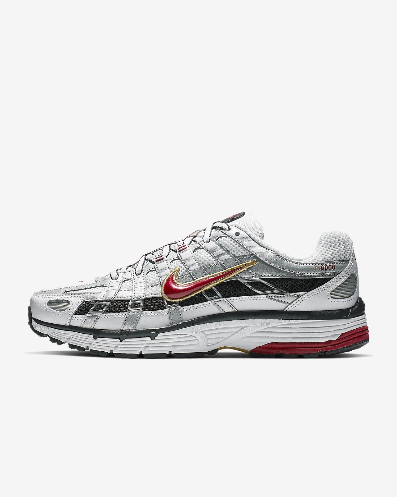 Nike Kyrie 4 Férfi Kosárlabda cipő Fekete Silver Metallic
