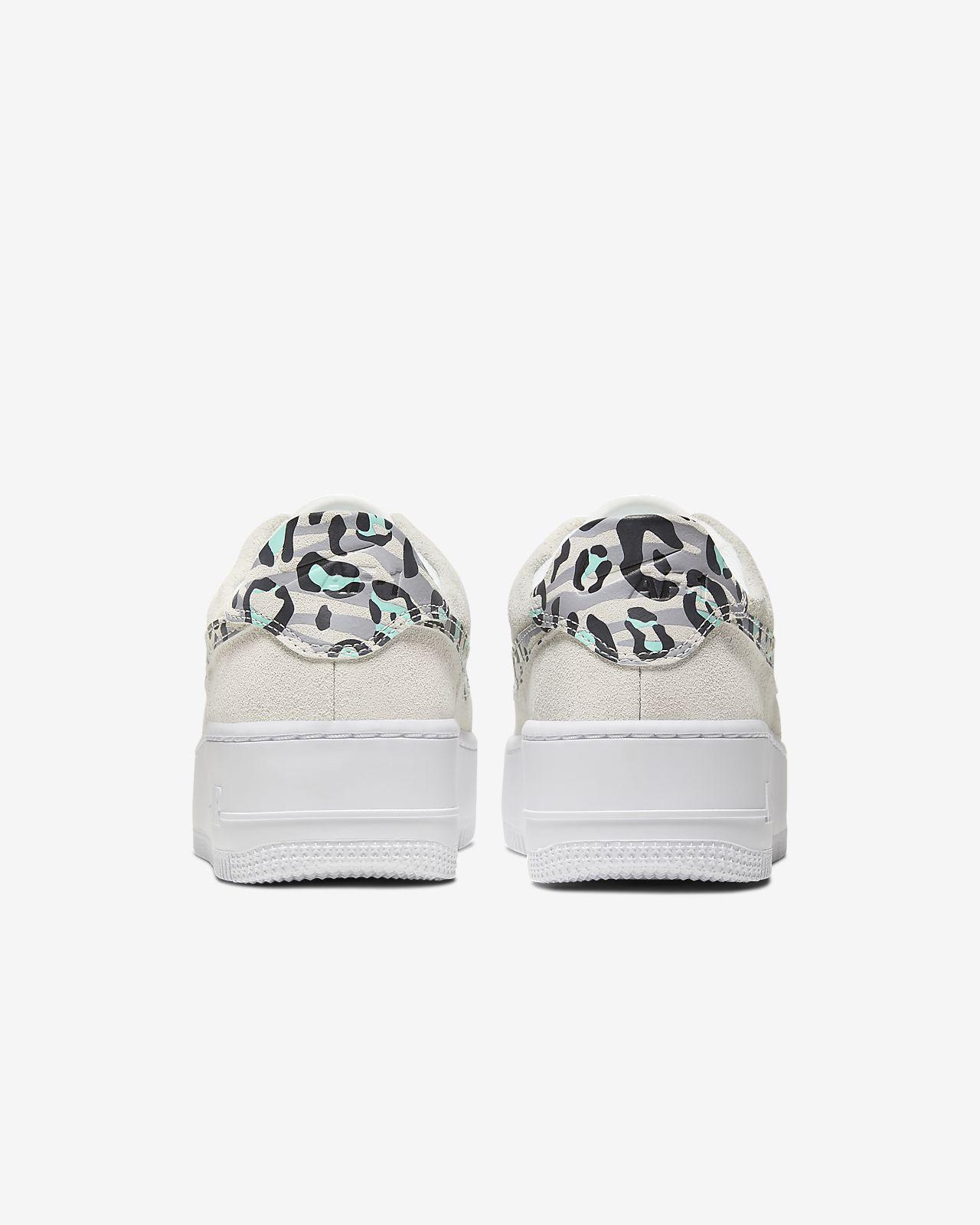Nike Air VaporMax Flyknit 2 Cheetah Online Rendelés Férfi