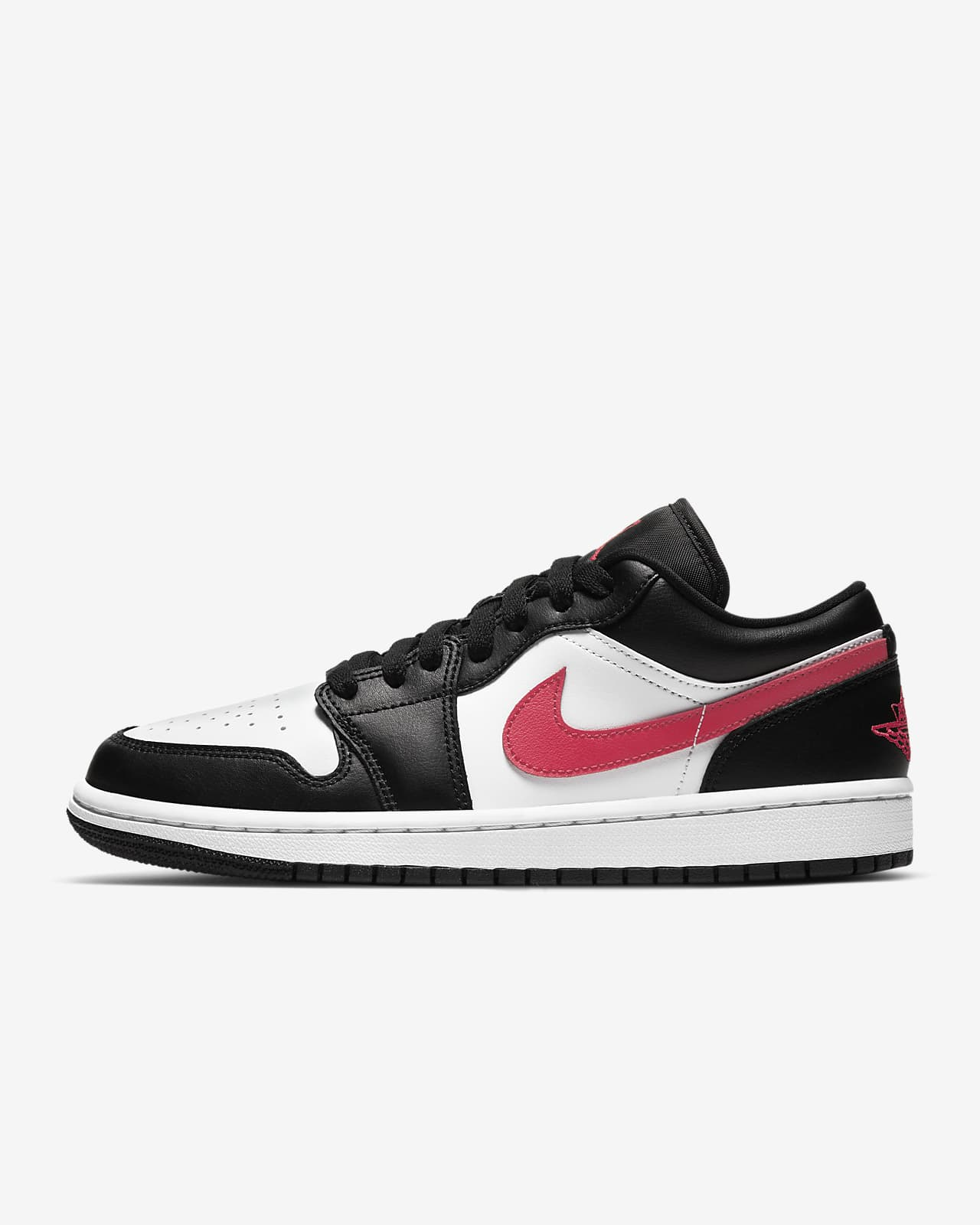 Air Jordan 1 Low Women's Shoe
