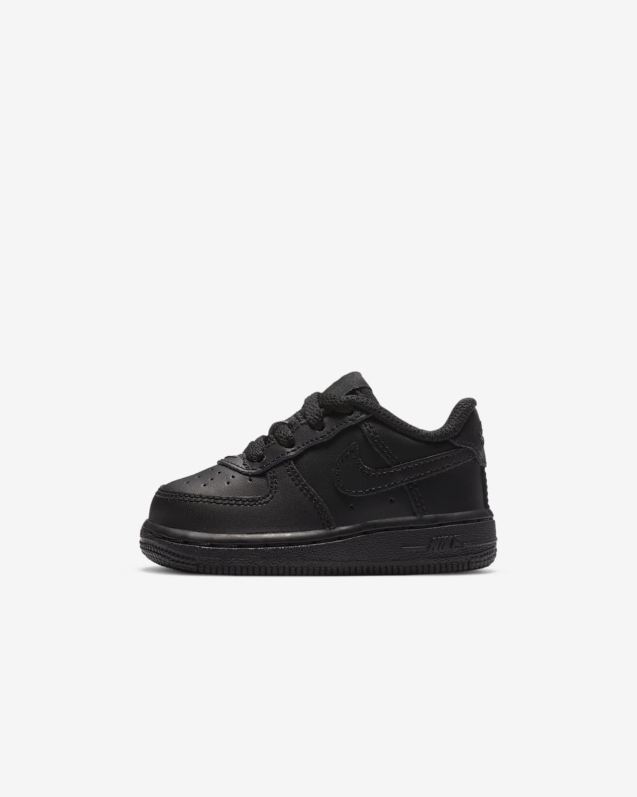 Nike Force 1 '06 Toddler Shoe