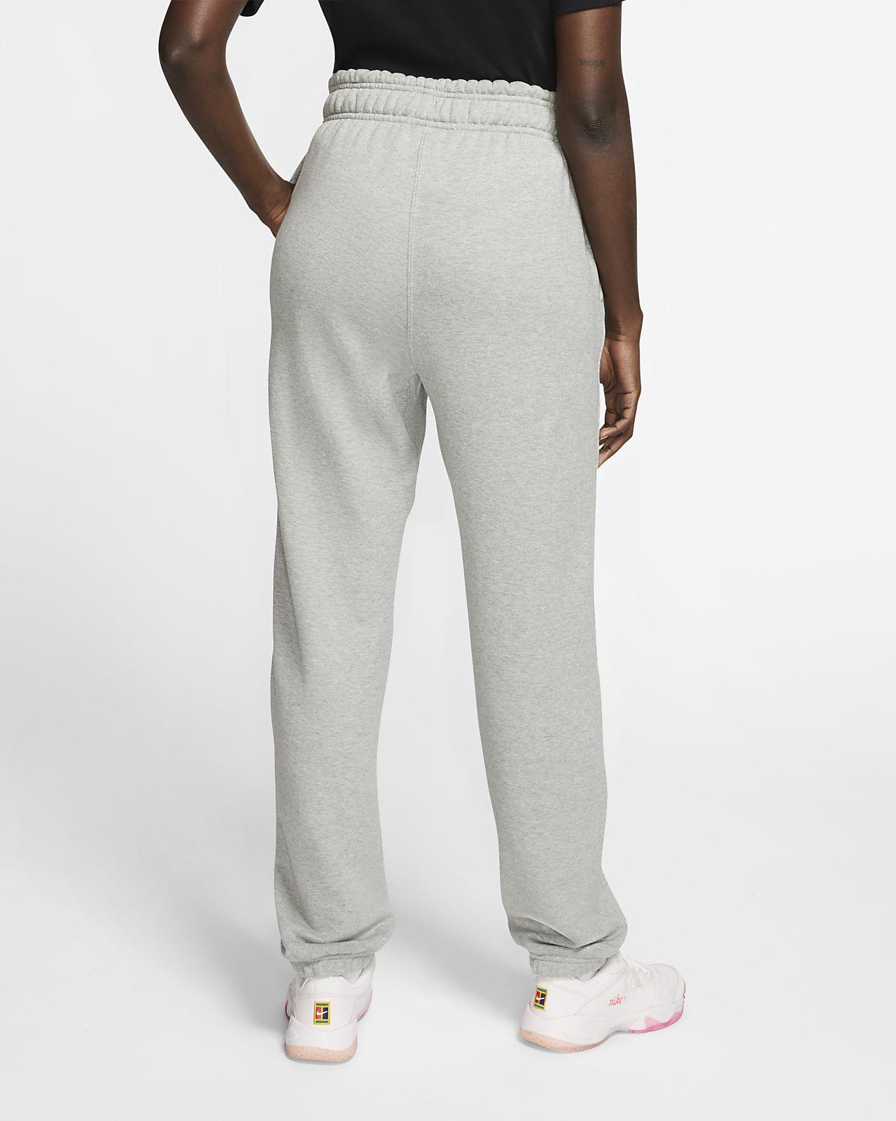 pantaloni nike donna tennis