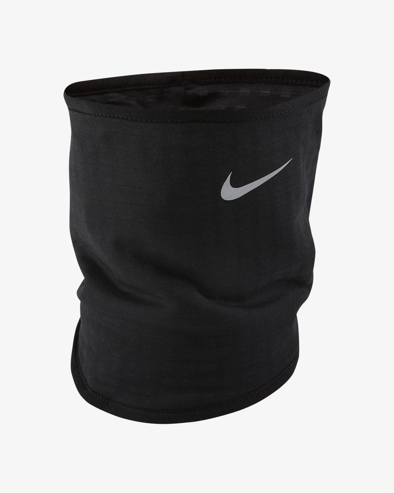 Nike Therma Sphere Neck Warmer 3.0