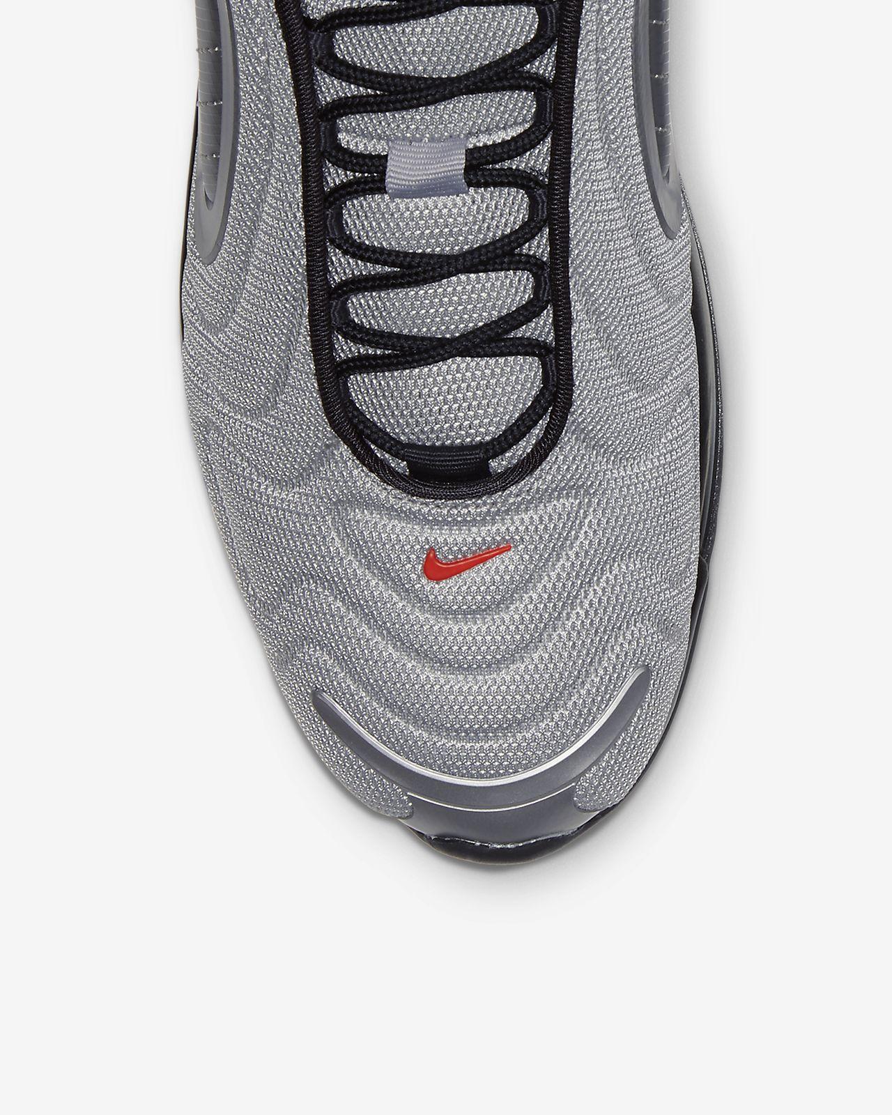 Scarpa Nike Air Max 720 Uomo