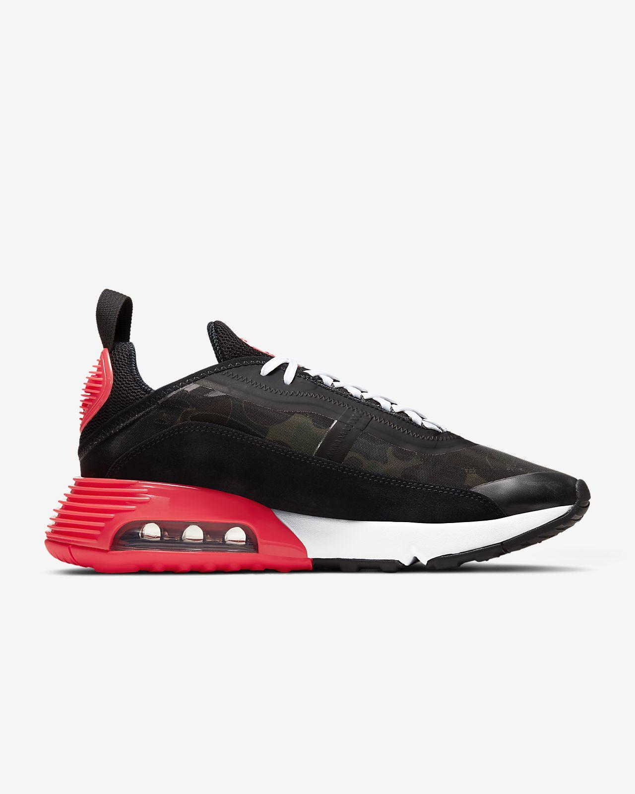 Sapatilhas Nike Air Max 2090 para homem