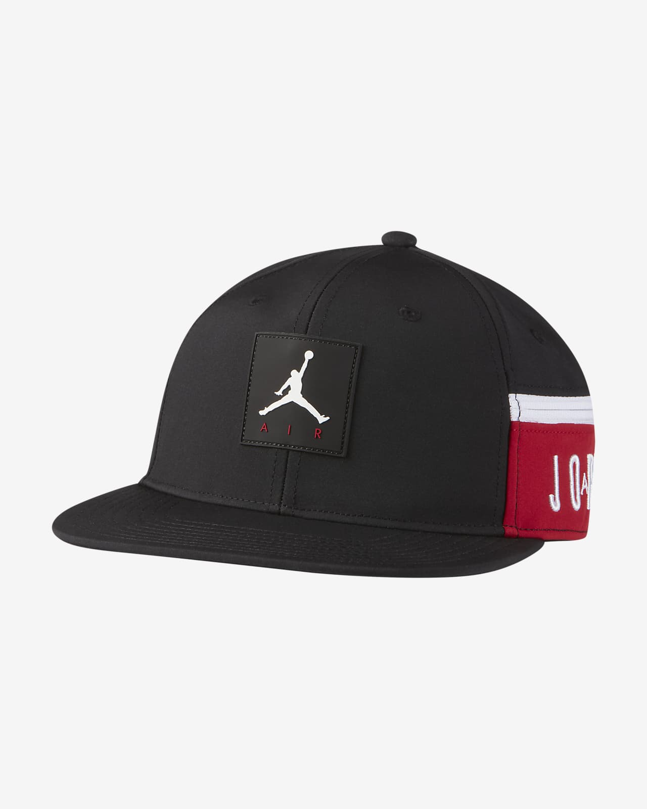 Jordan Kids' Adjustable Hat
